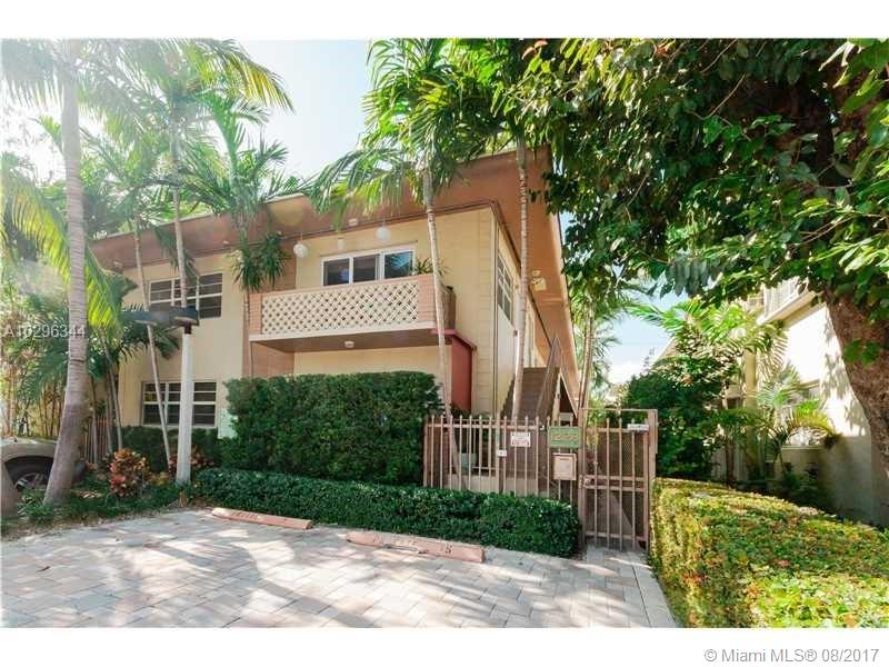 1228 Pennsylvania Ave # 5, Miami Beach, FL 33139