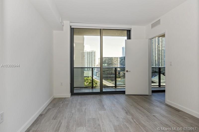 55 Sw 9 Street #1601, Miami FL, 33130