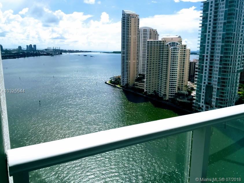 300 Byscaine # 2210, Miami , FL 33131