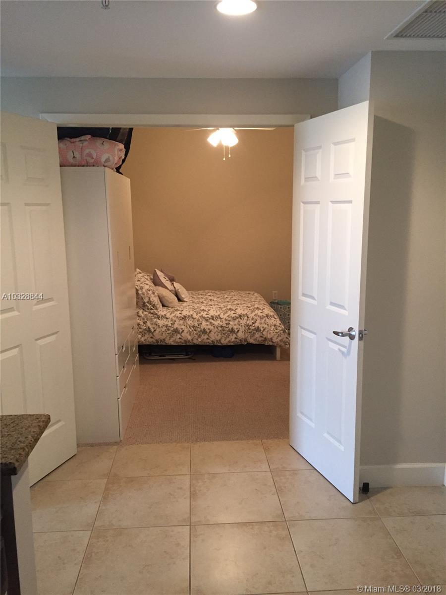55 Merrick Way # 650, Coral Gables , FL 33134