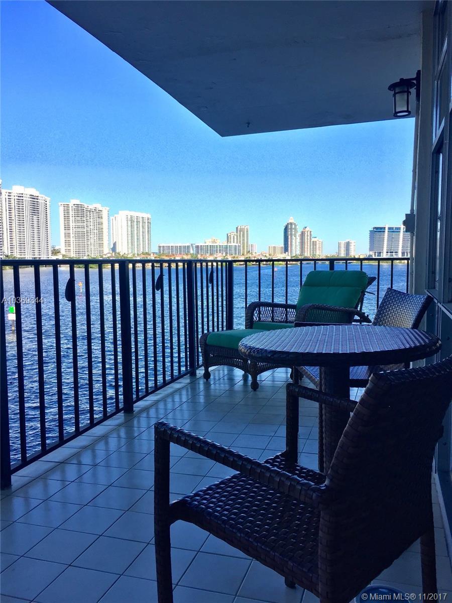 301 174th St # 419, Sunny Isles Beach , FL 33160