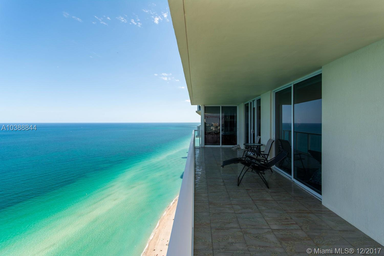 16699 Collins Av #4103, Sunny Isles Beach FL, 33160