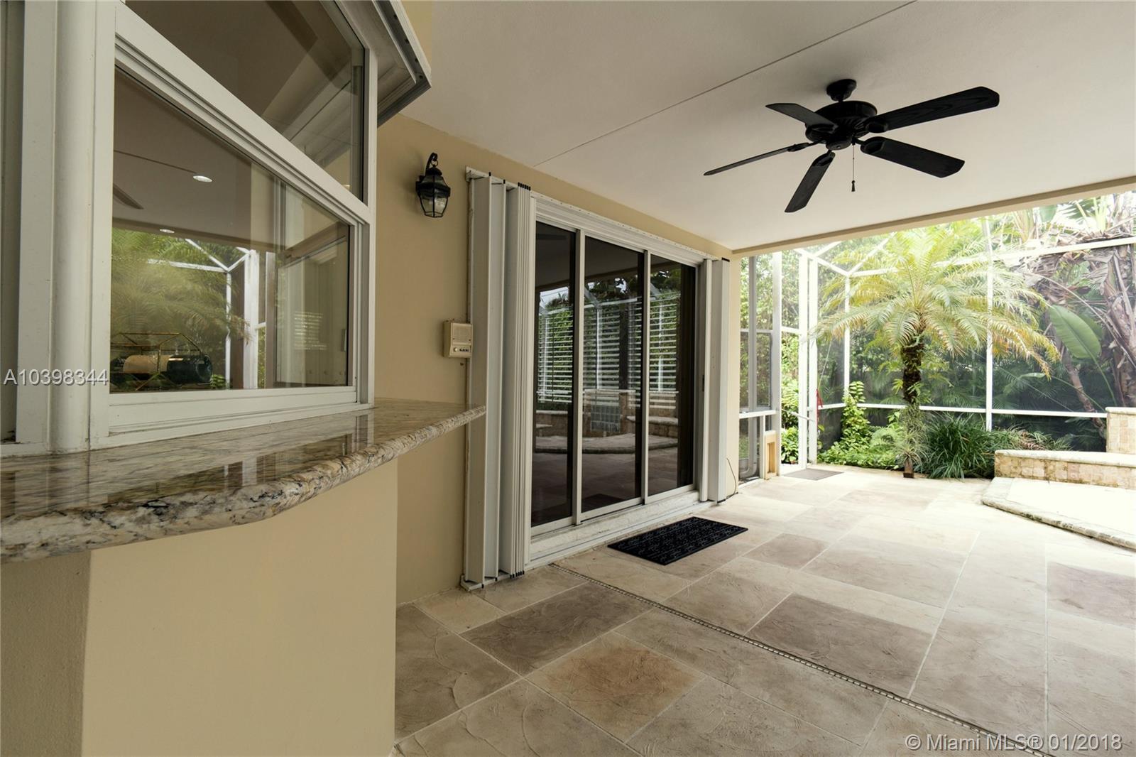 13851 Sw 67 Ct, Palmetto Bay FL, 33158