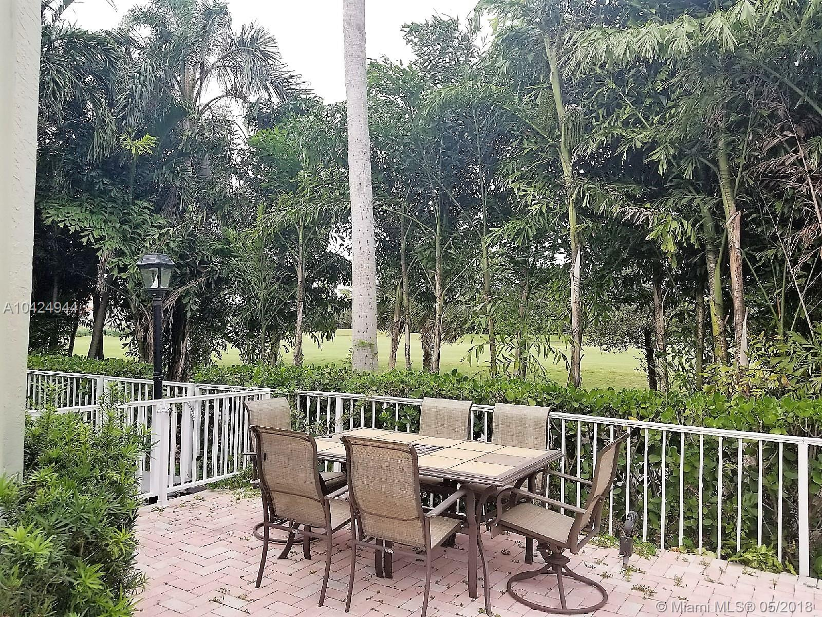 10435 Nw 43rd Ter, Doral FL, 33178