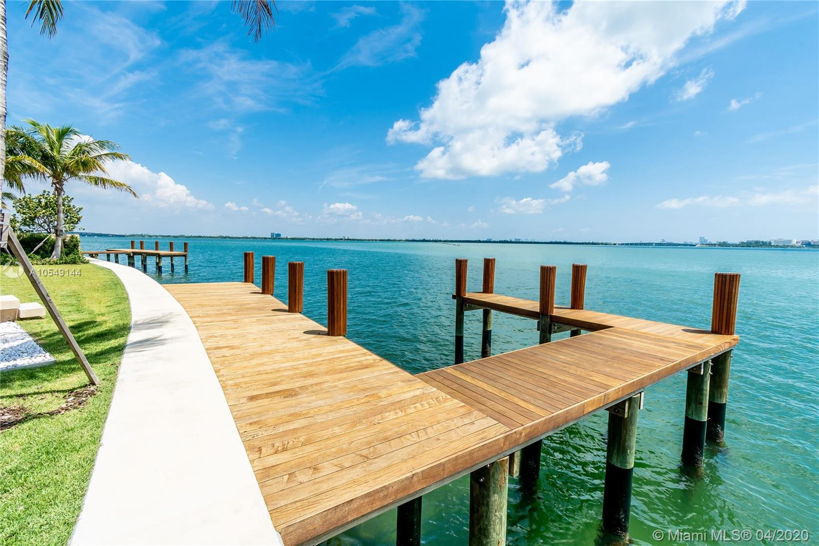 825 Dilido dr- miami-beach-fl-33139-a10549144-Pic51