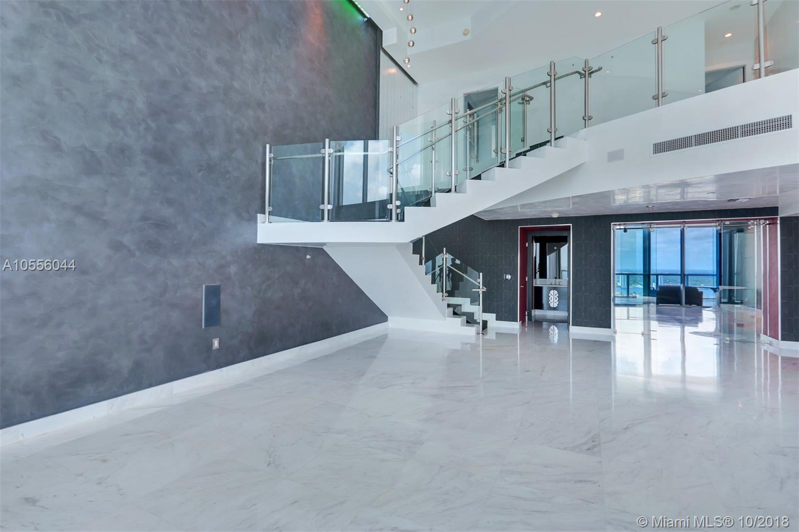 17001 Collins ave-4505 sunny-isles-beach-fl-33160-a10556044-Pic01