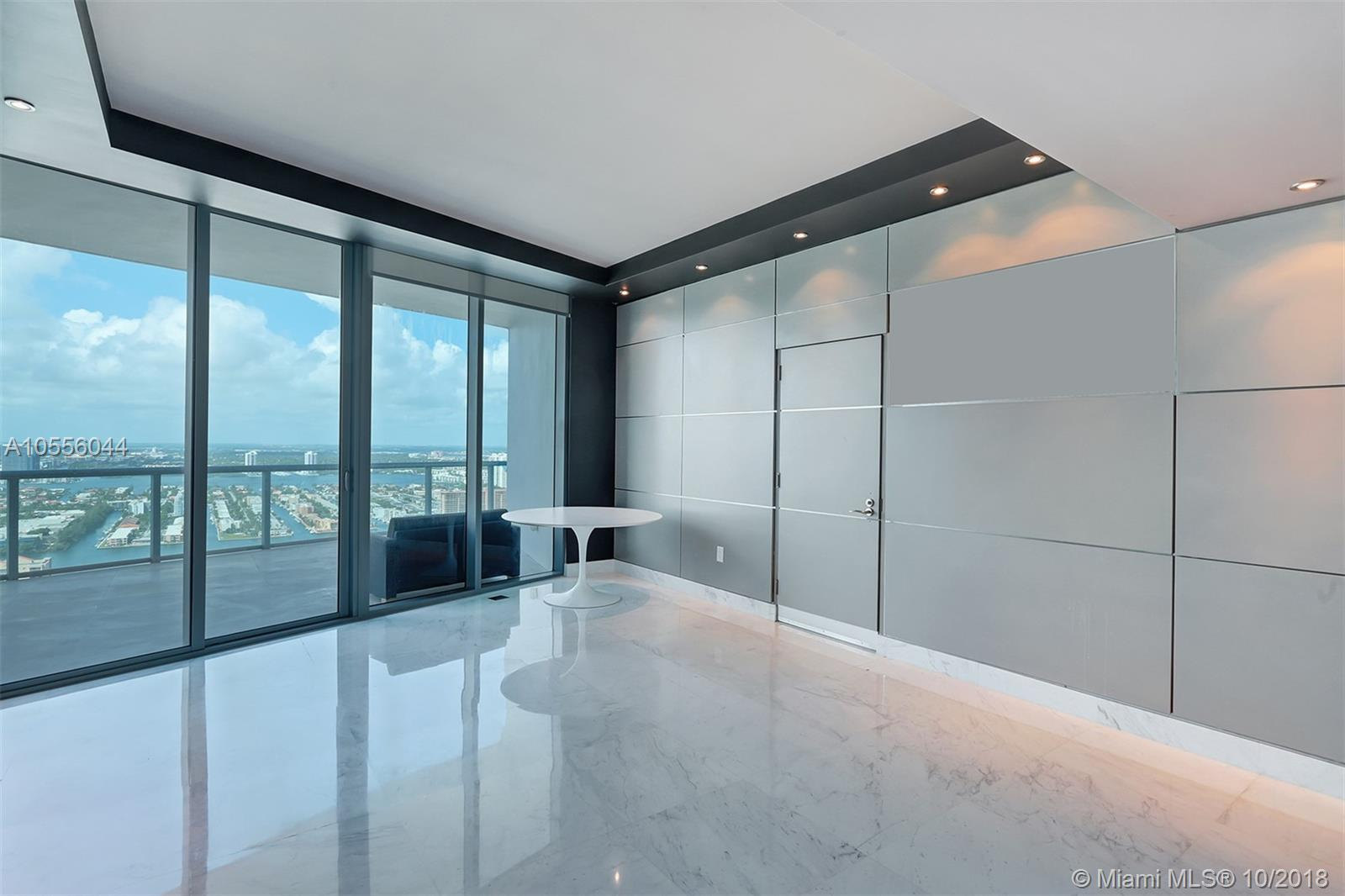 17001 Collins ave-4505 sunny-isles-beach-fl-33160-a10556044-Pic13