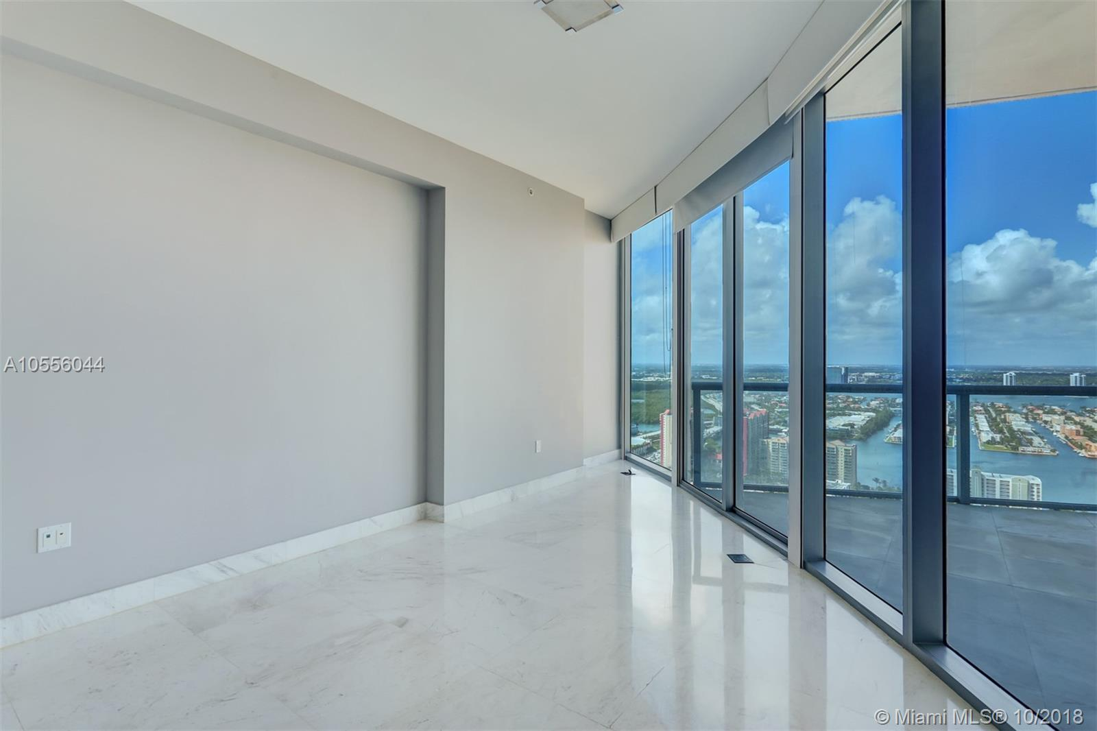 17001 Collins ave-4505 sunny-isles-beach-fl-33160-a10556044-Pic14