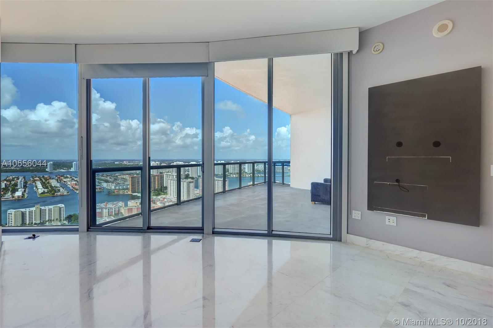 17001 Collins ave-4505 sunny-isles-beach-fl-33160-a10556044-Pic15