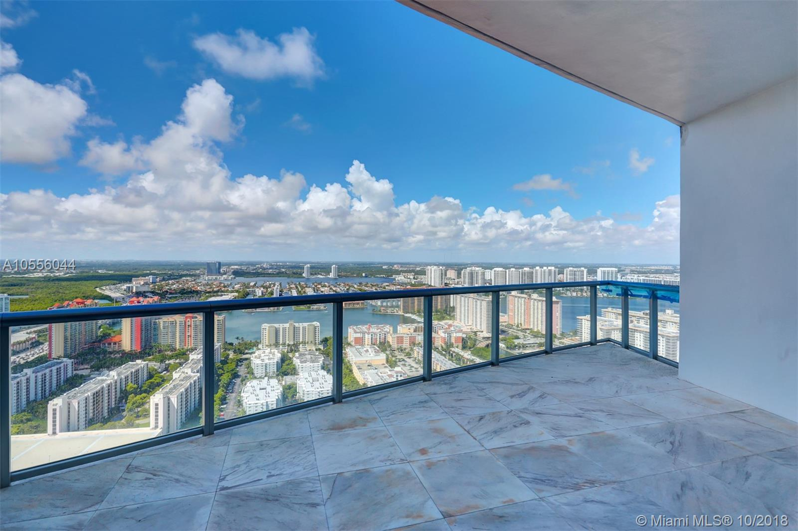 17001 Collins ave-4505 sunny-isles-beach-fl-33160-a10556044-Pic16