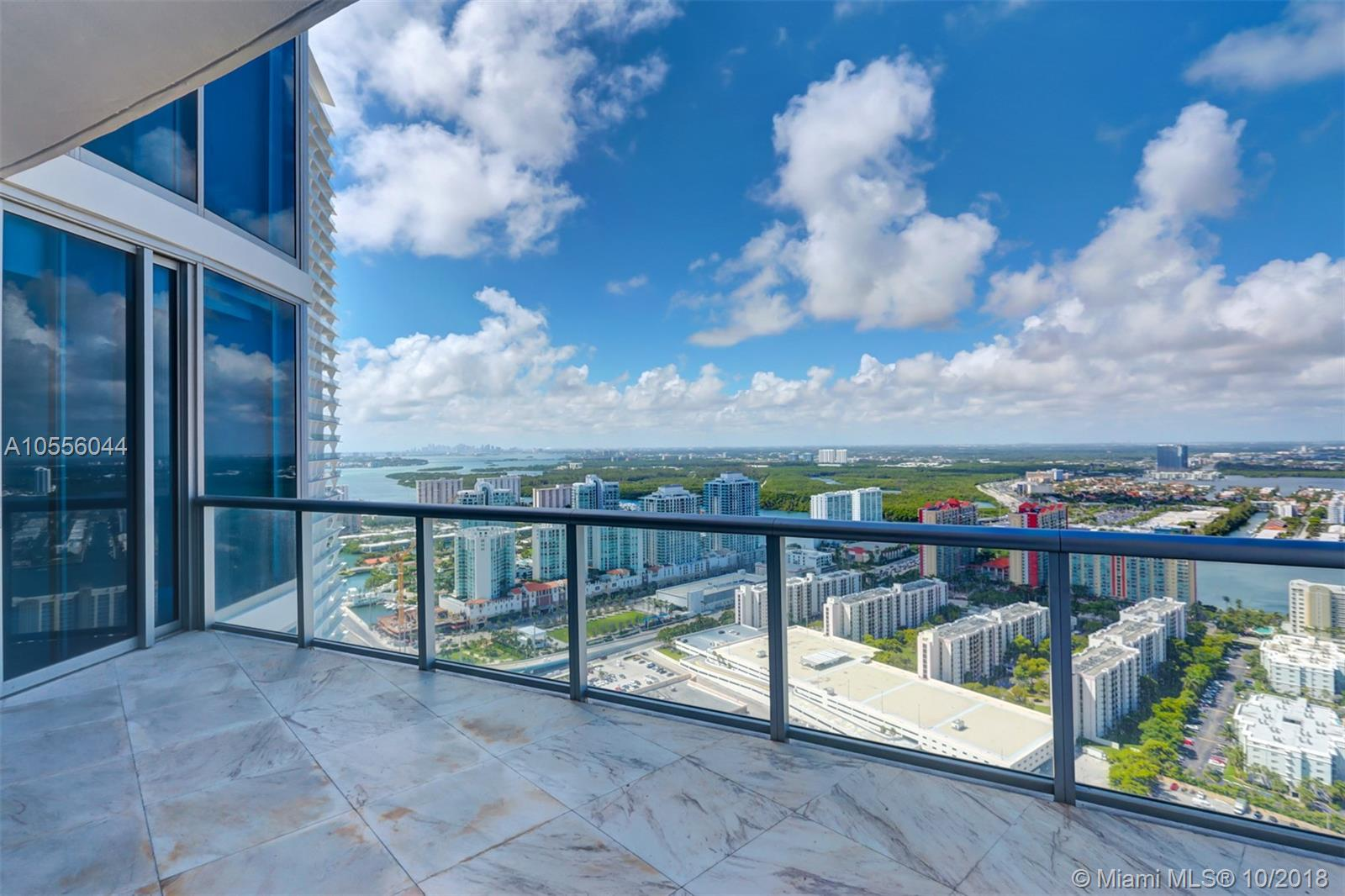 17001 Collins ave-4505 sunny-isles-beach-fl-33160-a10556044-Pic17