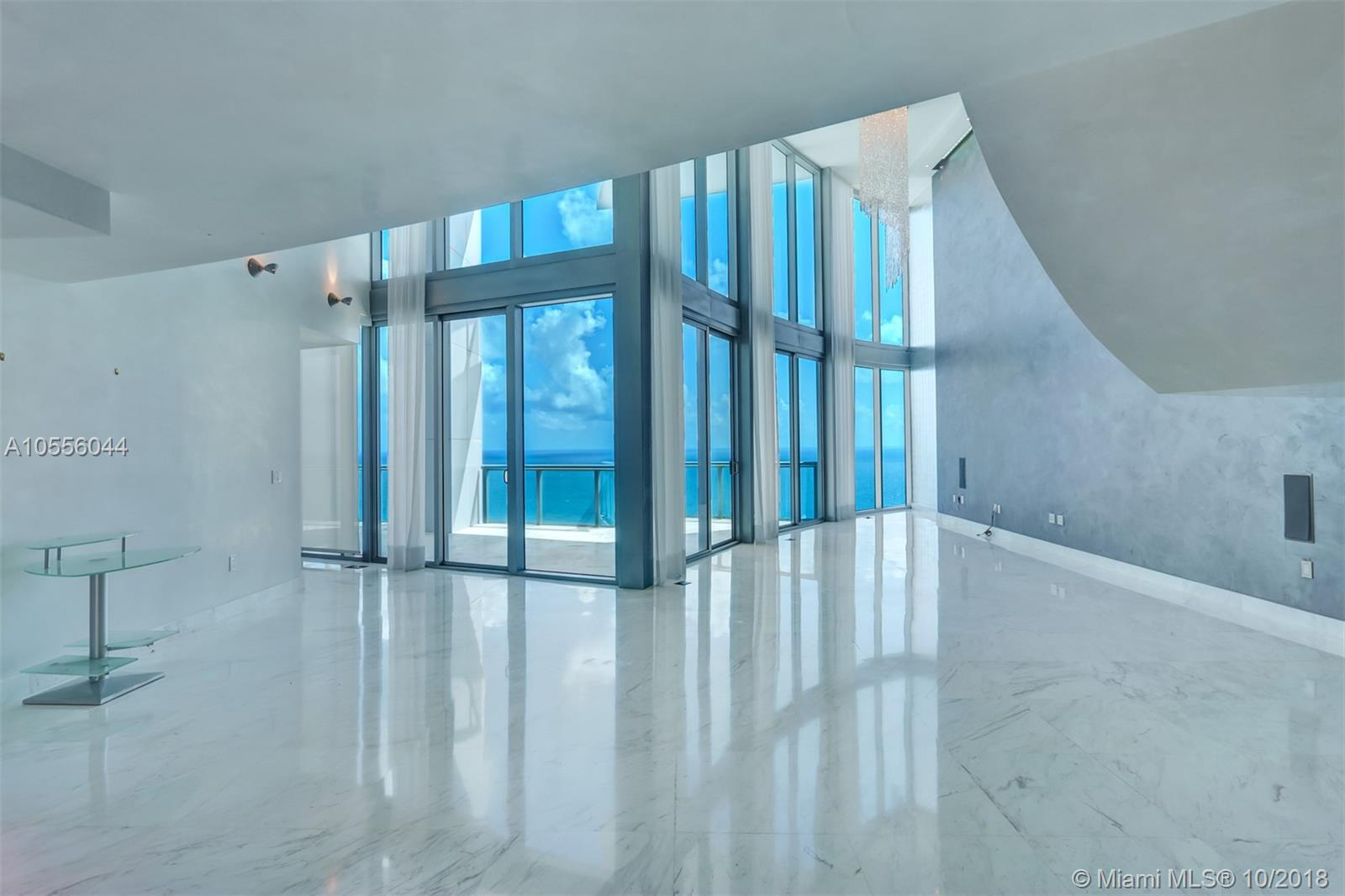 17001 Collins ave-4505 sunny-isles-beach-fl-33160-a10556044-Pic02