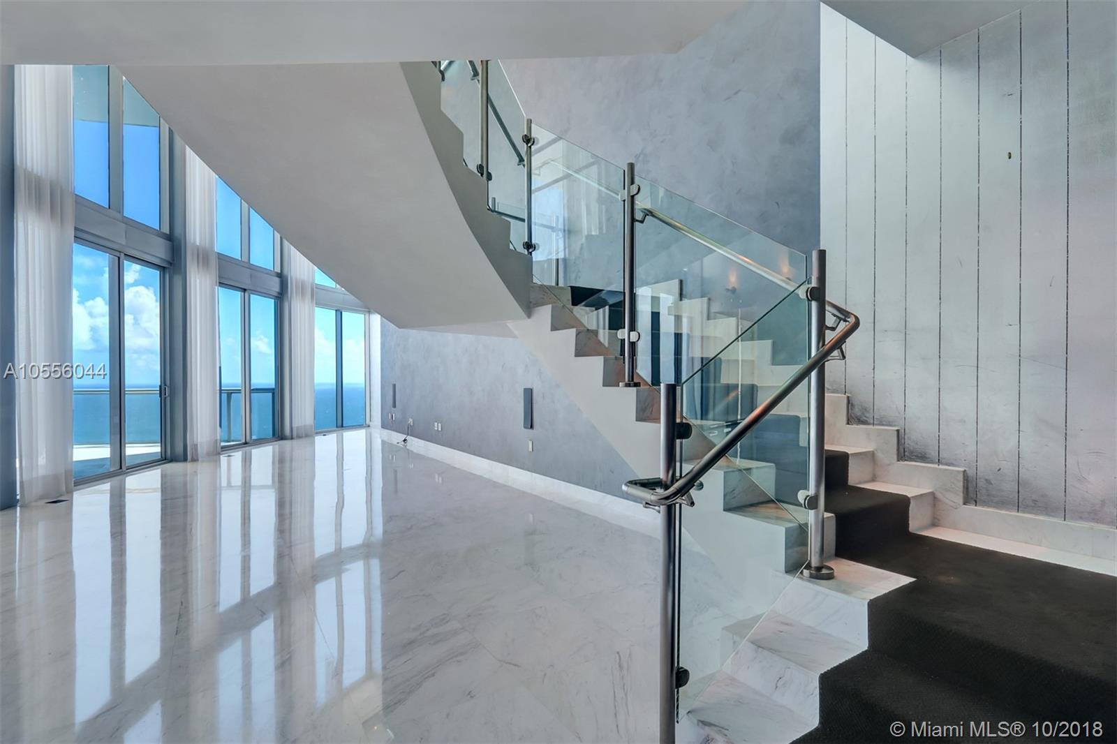 17001 Collins ave-4505 sunny-isles-beach-fl-33160-a10556044-Pic21