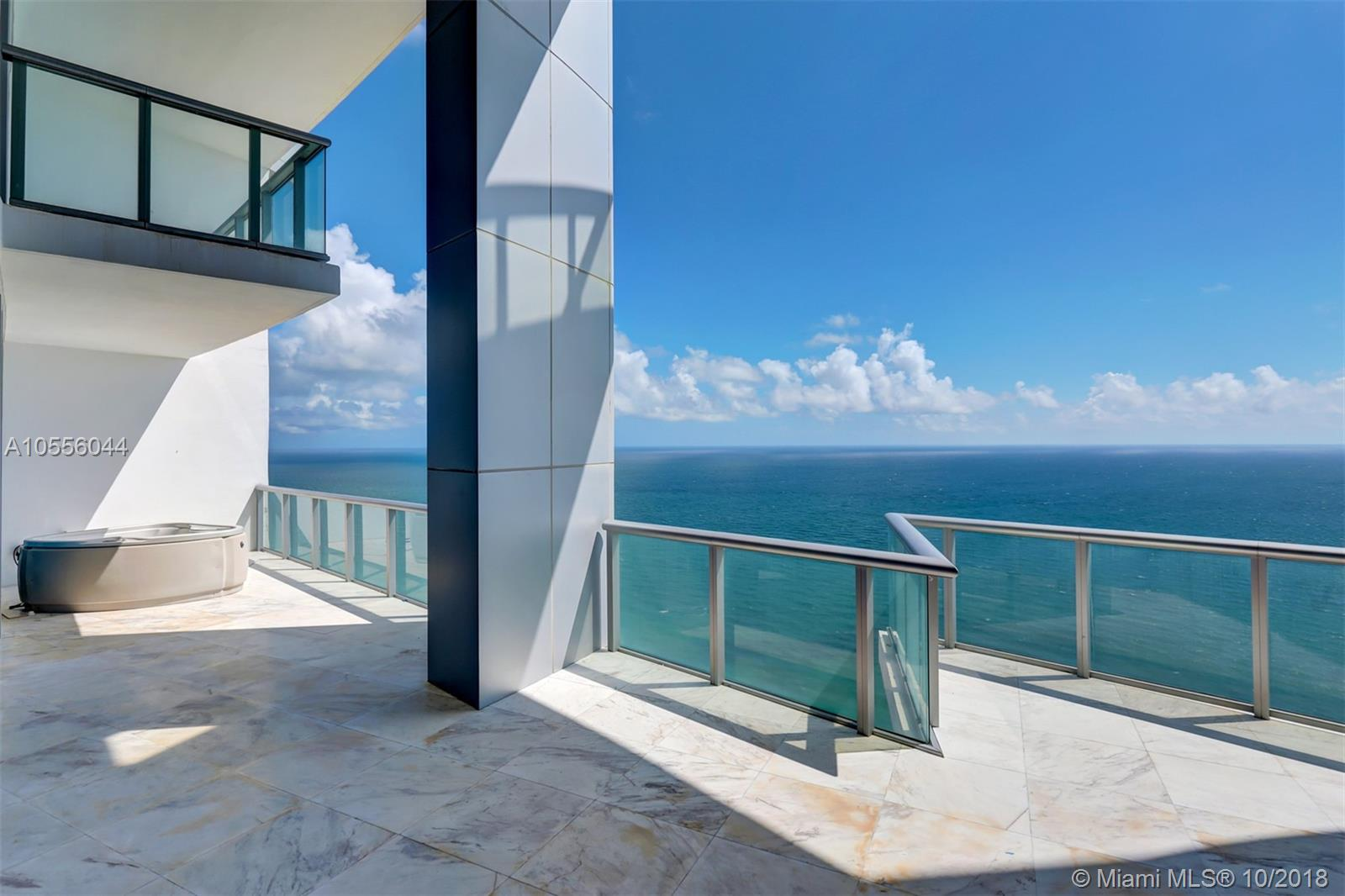17001 Collins ave-4505 sunny-isles-beach-fl-33160-a10556044-Pic22
