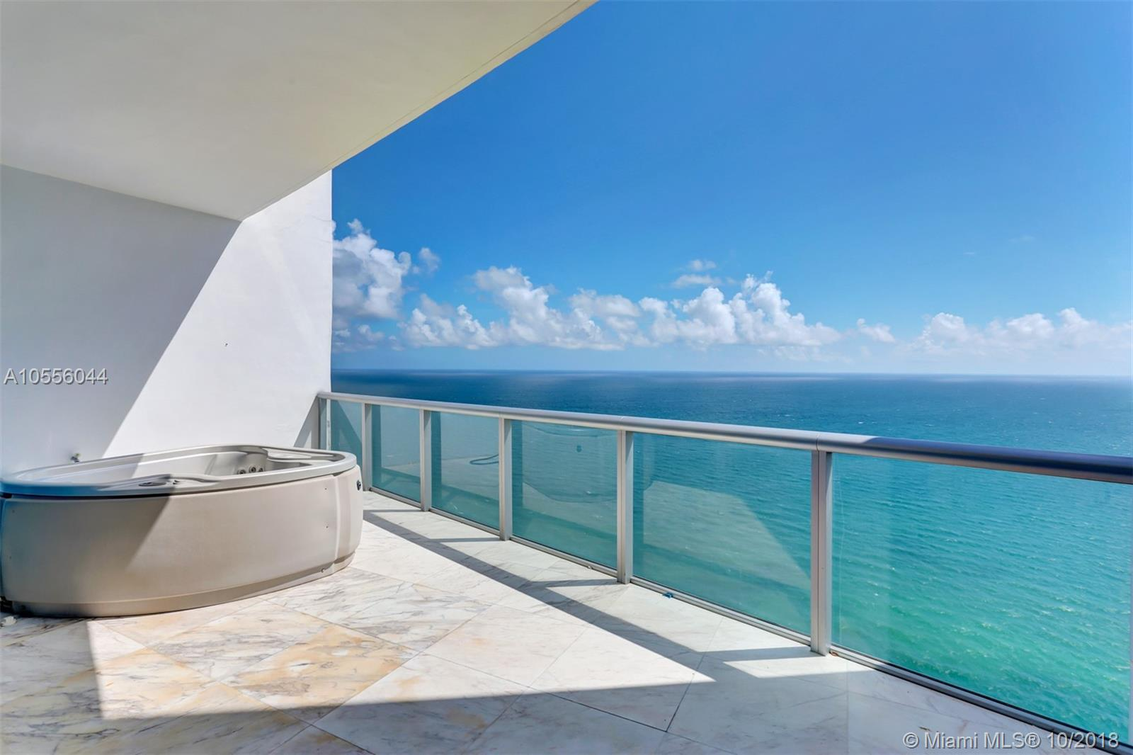 17001 Collins ave-4505 sunny-isles-beach-fl-33160-a10556044-Pic23