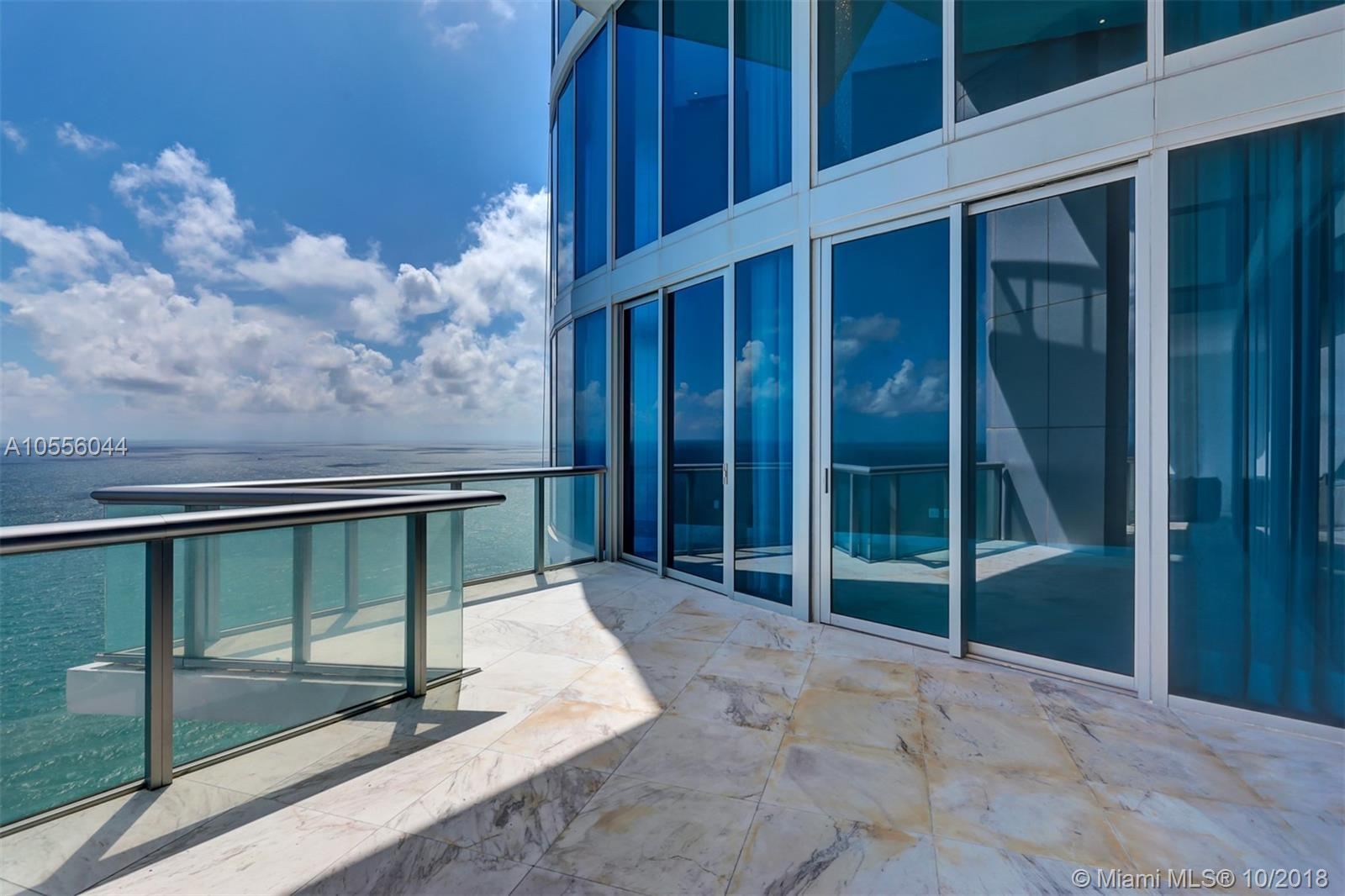 17001 Collins ave-4505 sunny-isles-beach-fl-33160-a10556044-Pic24