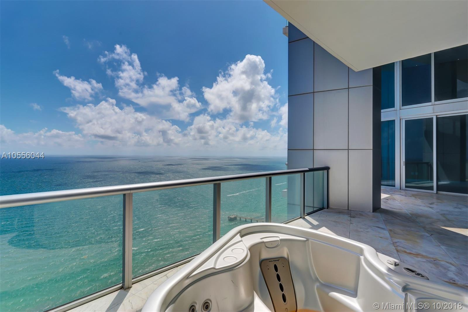 17001 Collins ave-4505 sunny-isles-beach-fl-33160-a10556044-Pic25