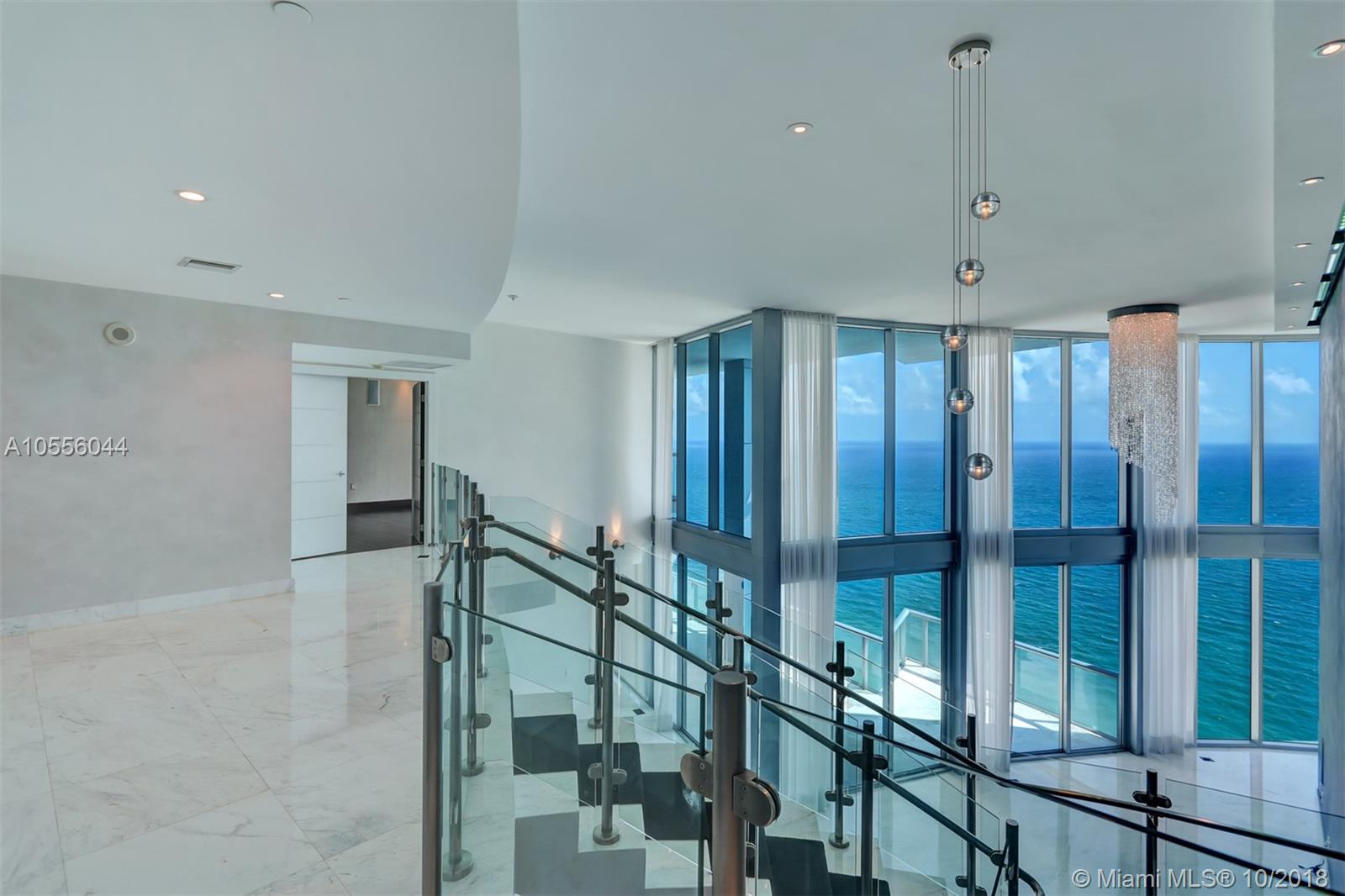 17001 Collins ave-4505 sunny-isles-beach-fl-33160-a10556044-Pic26