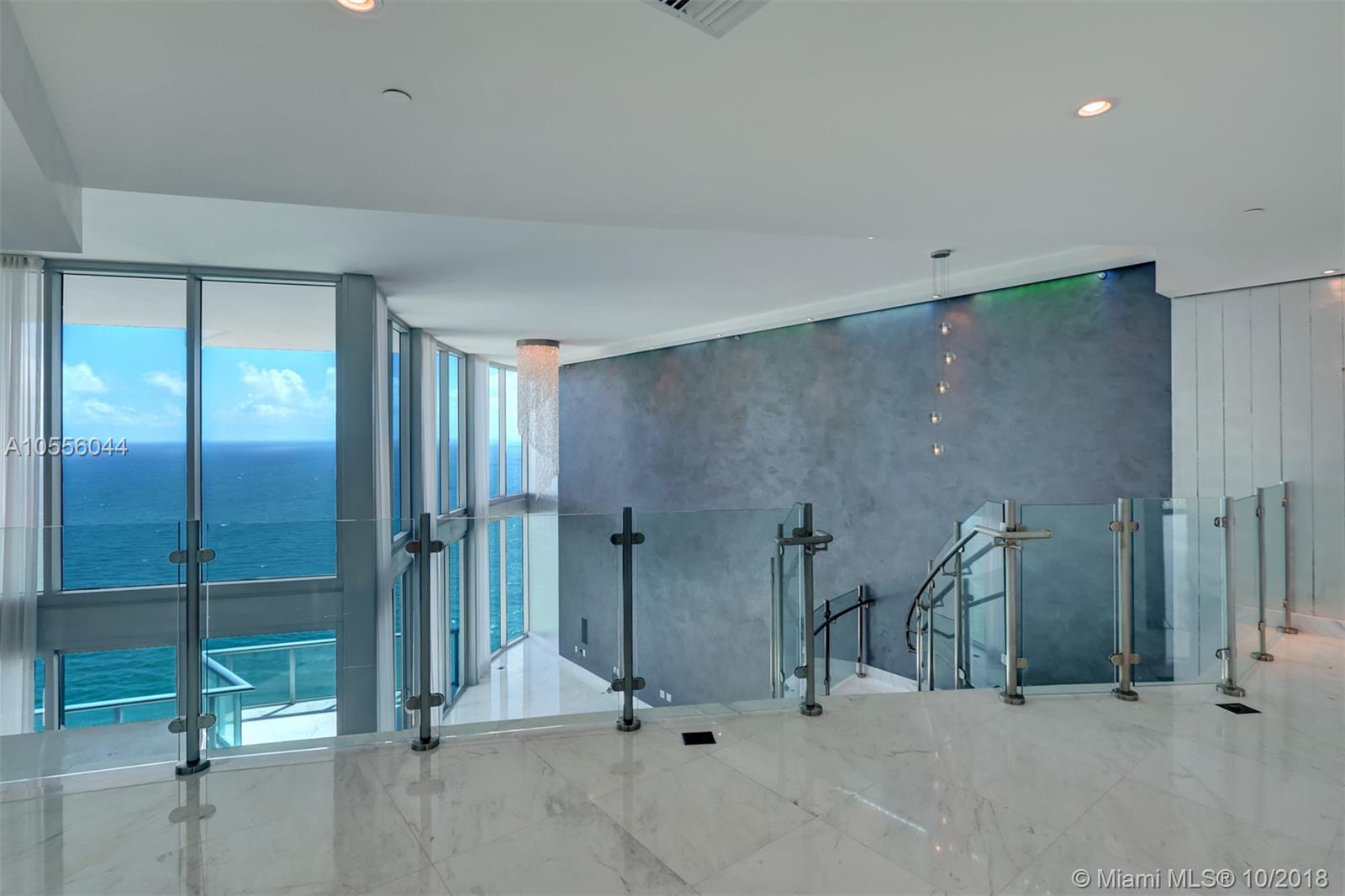 17001 Collins ave-4505 sunny-isles-beach-fl-33160-a10556044-Pic27