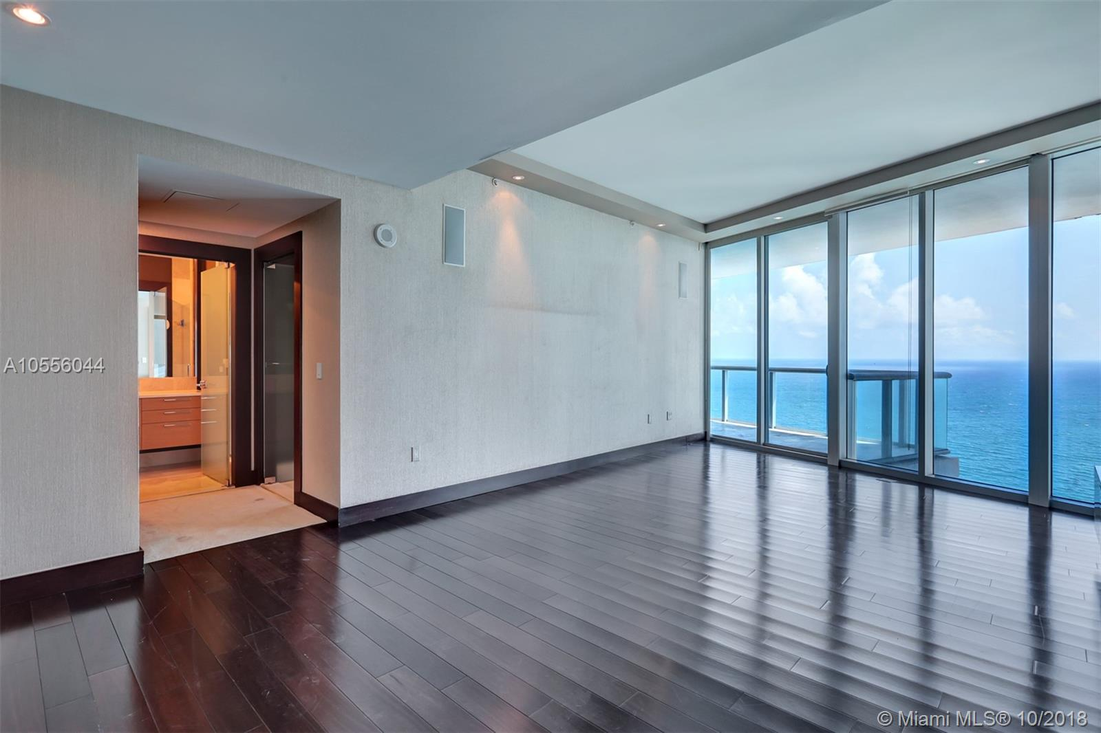 17001 Collins ave-4505 sunny-isles-beach-fl-33160-a10556044-Pic28
