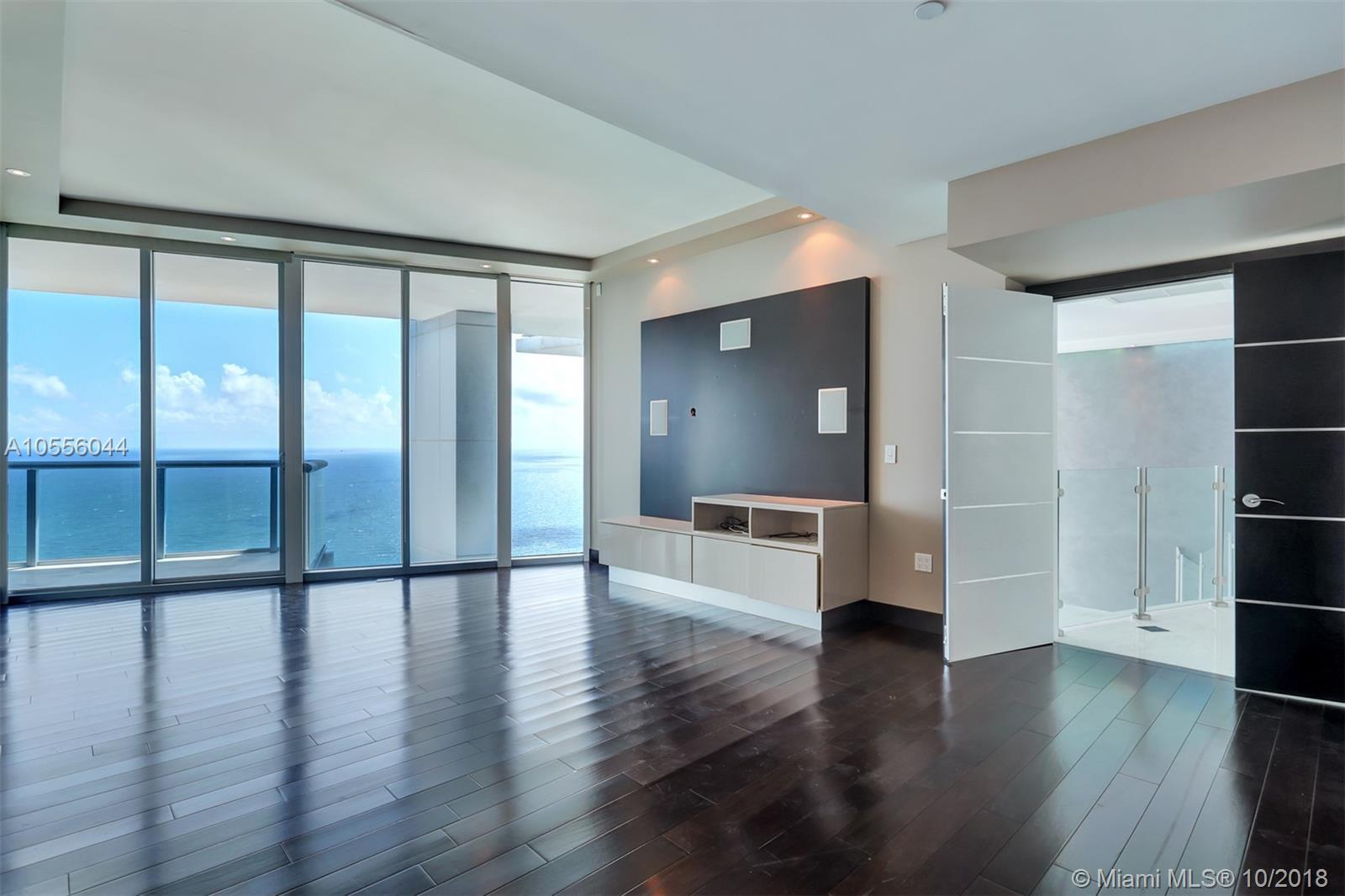 17001 Collins ave-4505 sunny-isles-beach-fl-33160-a10556044-Pic29
