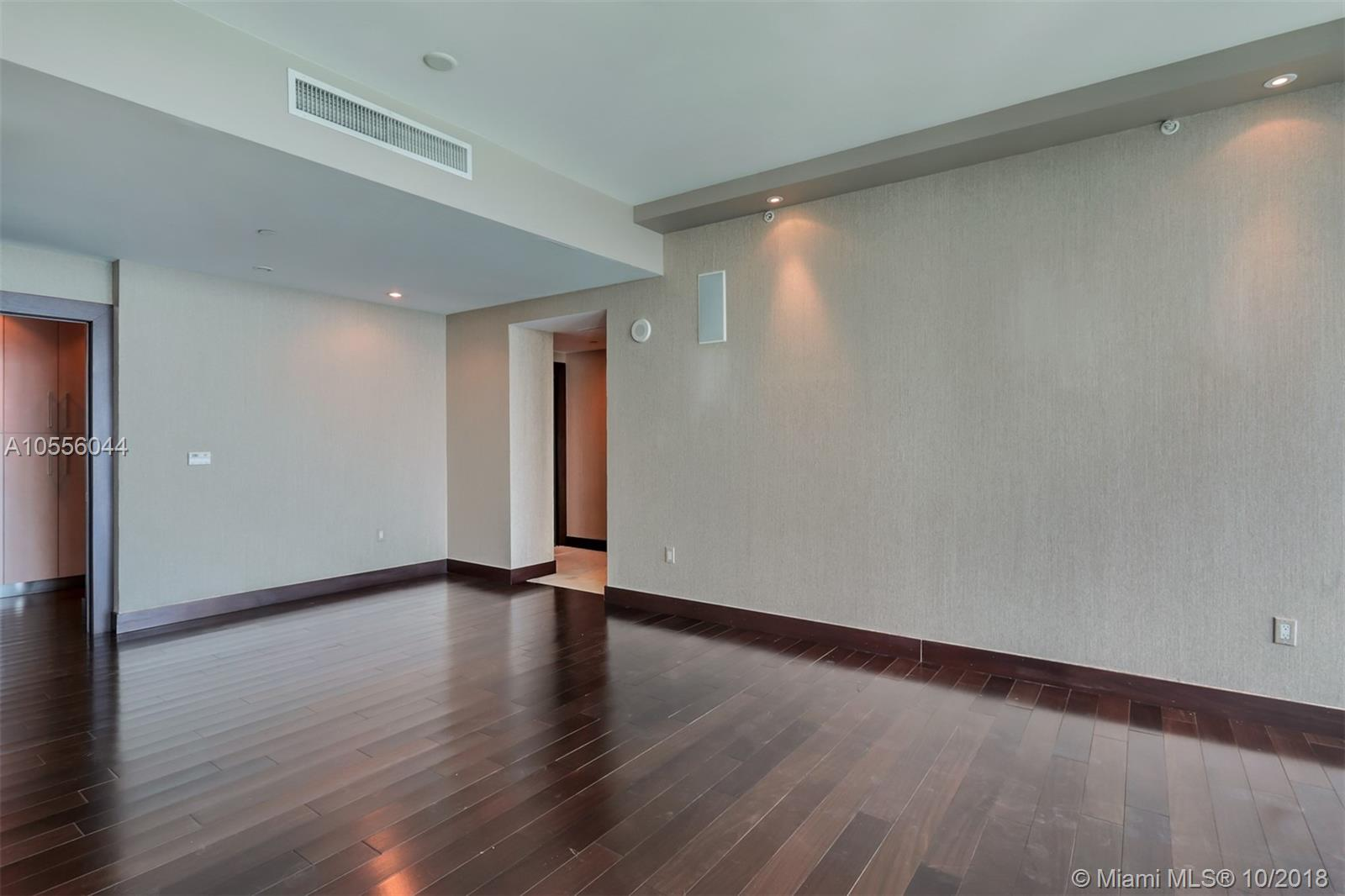 17001 Collins ave-4505 sunny-isles-beach-fl-33160-a10556044-Pic30