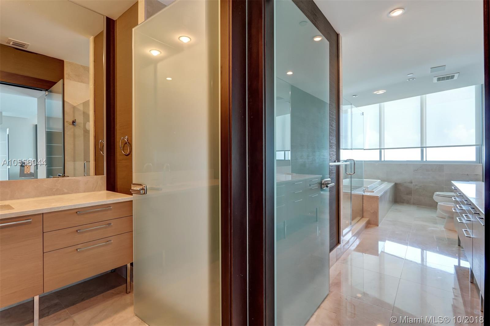17001 Collins ave-4505 sunny-isles-beach-fl-33160-a10556044-Pic31