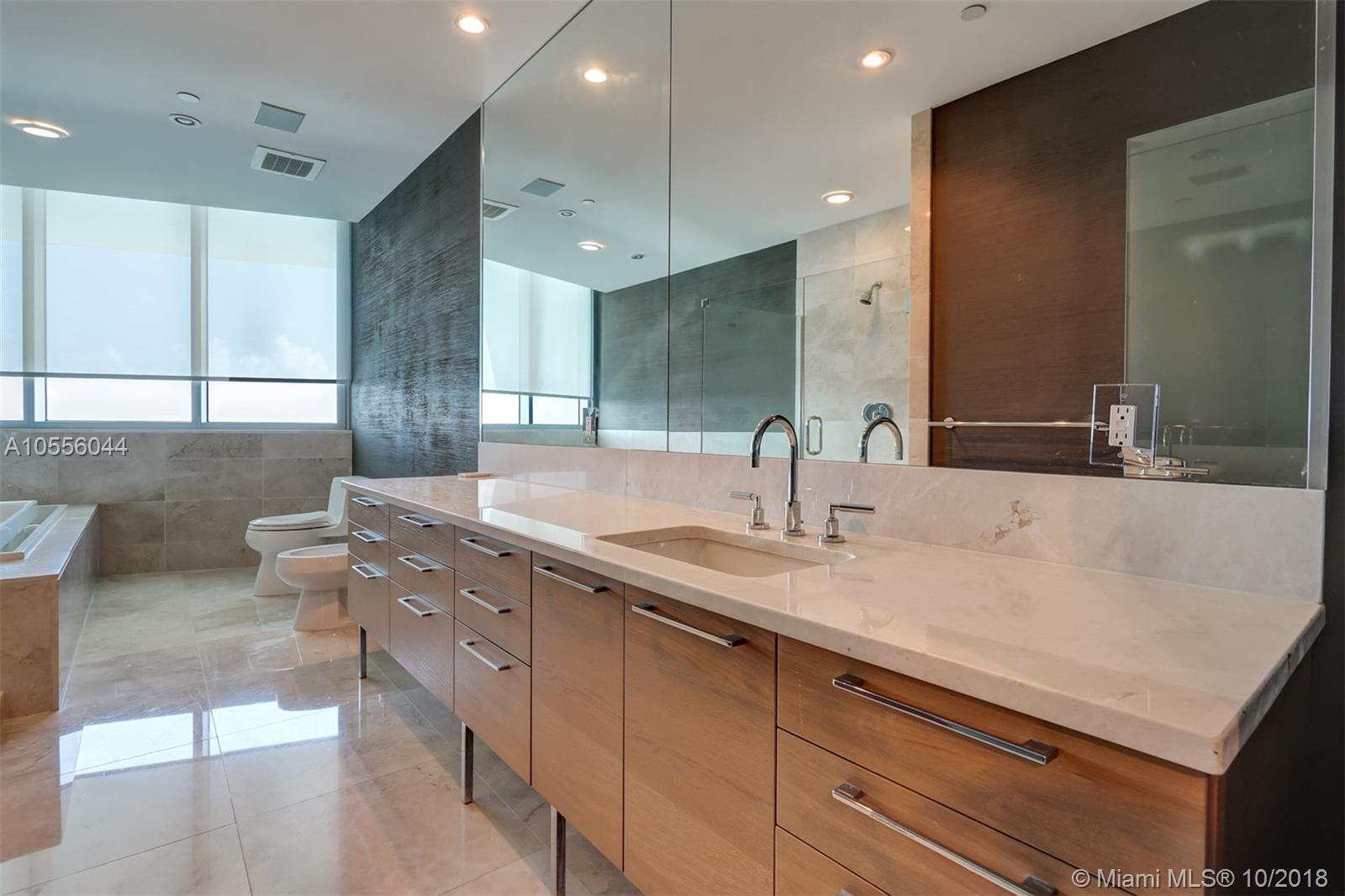 17001 Collins ave-4505 sunny-isles-beach-fl-33160-a10556044-Pic32