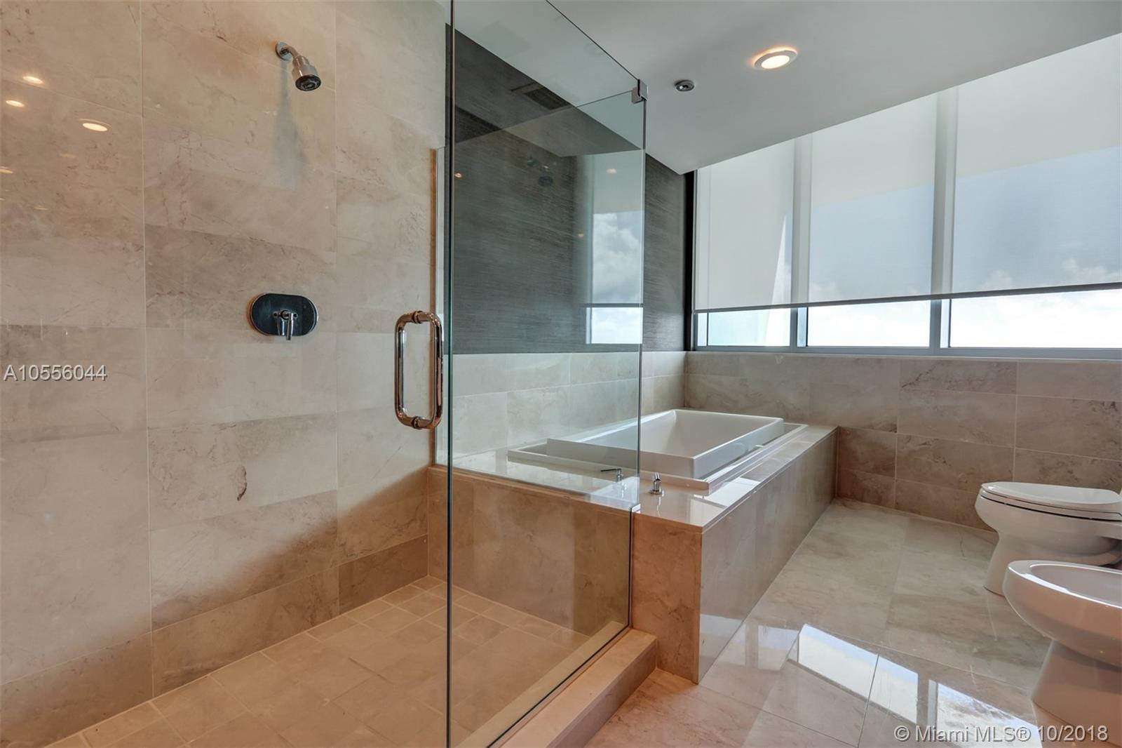 17001 Collins ave-4505 sunny-isles-beach-fl-33160-a10556044-Pic33