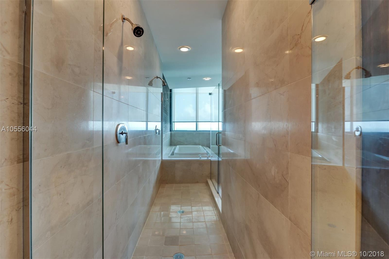 17001 Collins ave-4505 sunny-isles-beach-fl-33160-a10556044-Pic35