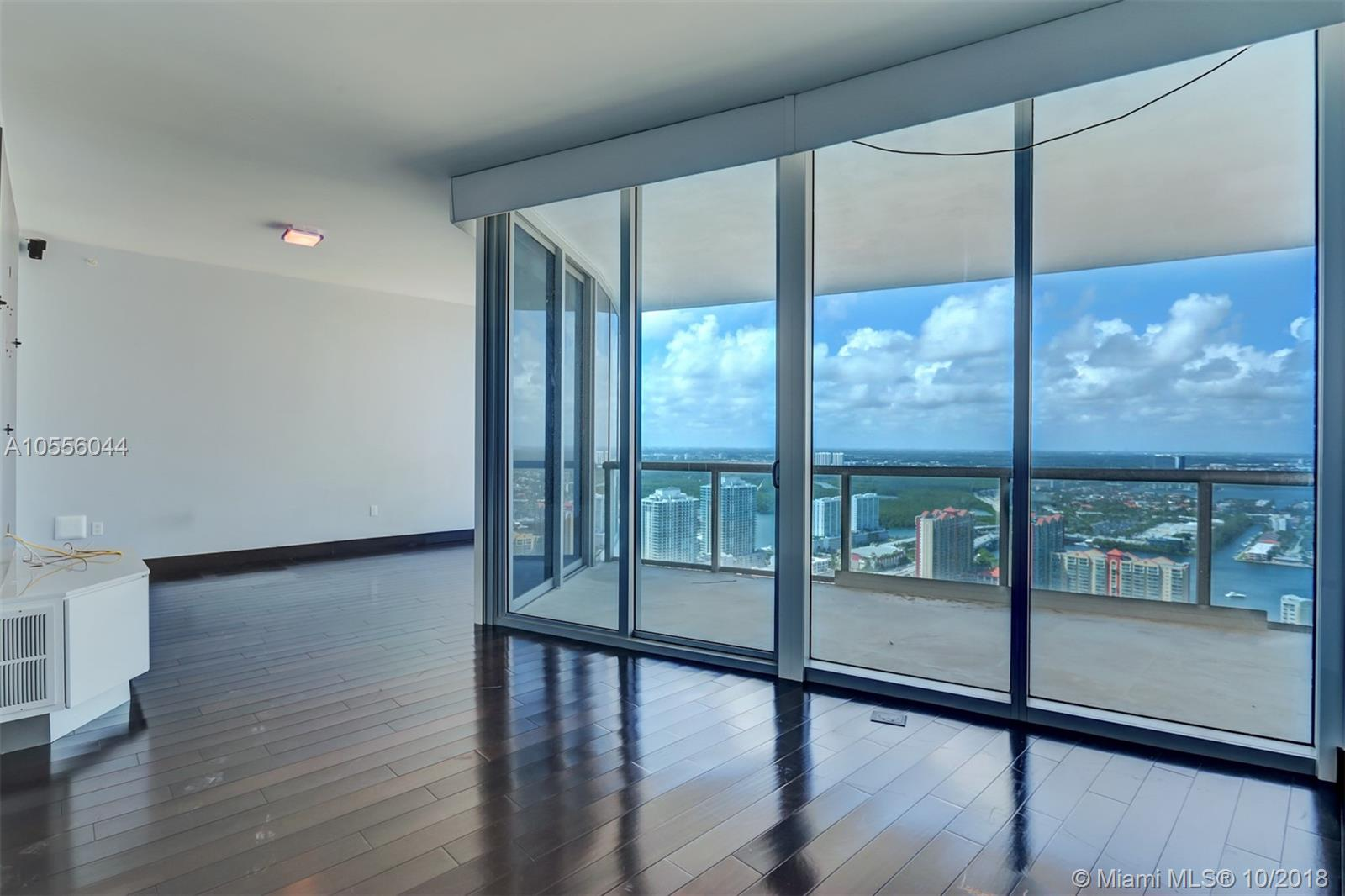 17001 Collins ave-4505 sunny-isles-beach-fl-33160-a10556044-Pic38