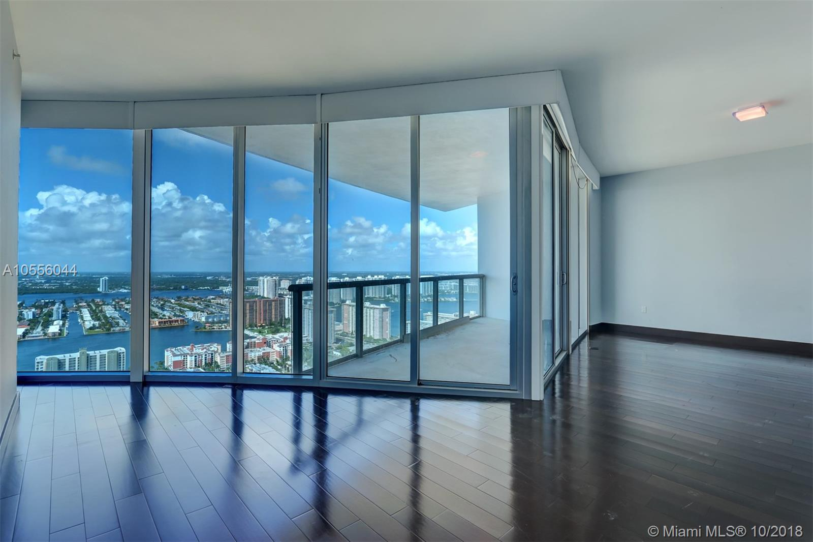 17001 Collins ave-4505 sunny-isles-beach-fl-33160-a10556044-Pic39