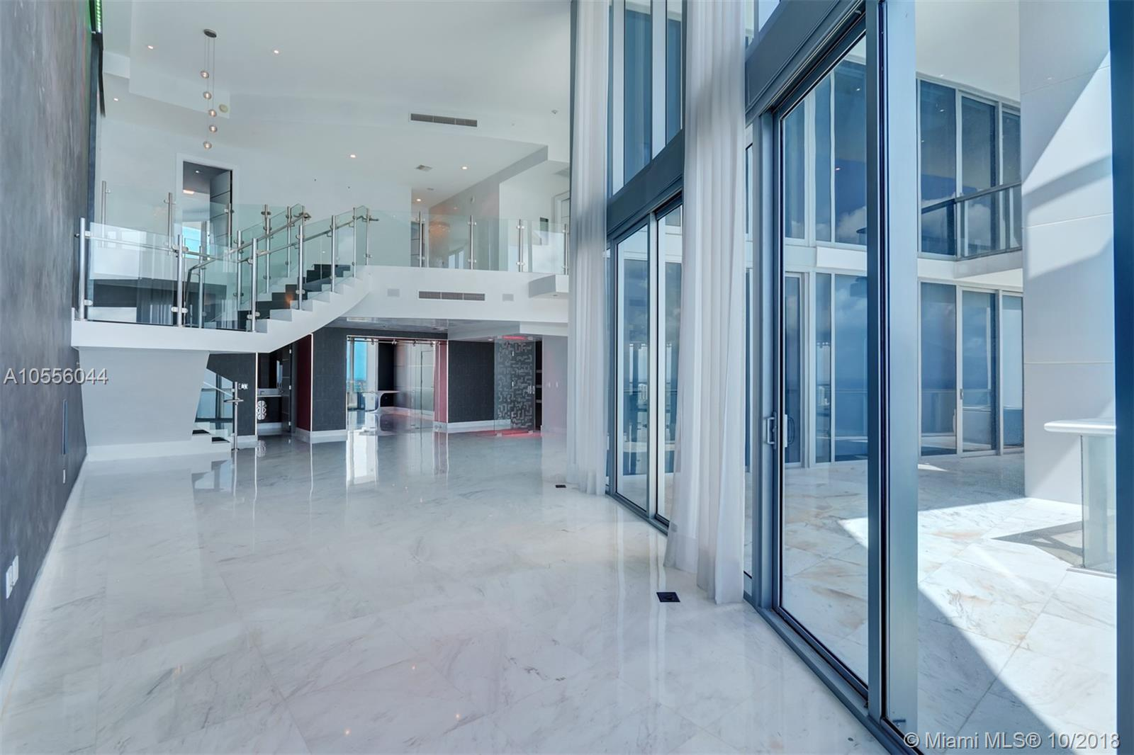 17001 Collins ave-4505 sunny-isles-beach-fl-33160-a10556044-Pic04