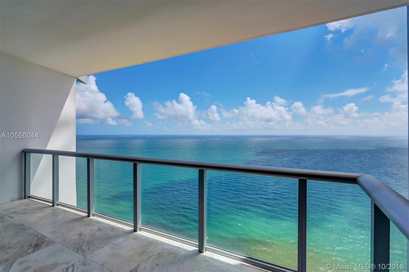 17001 Collins ave-4505 sunny-isles-beach-fl-33160-a10556044-Pic43