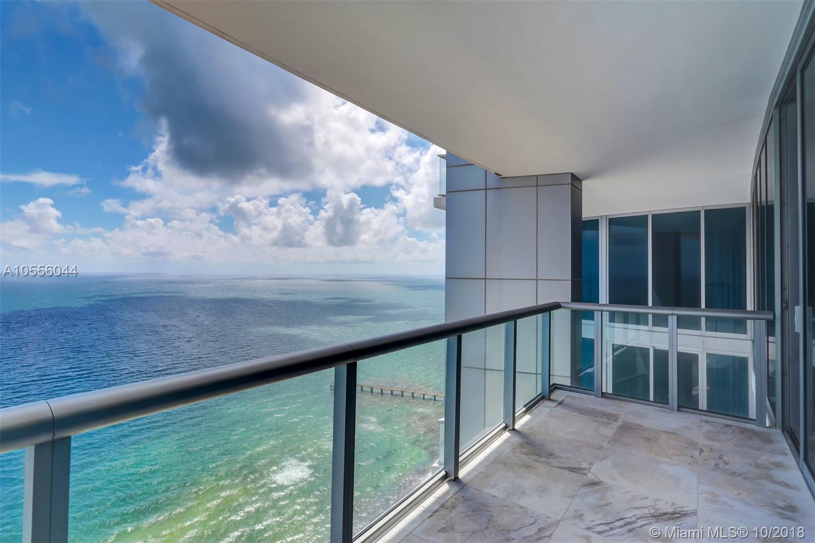 17001 Collins ave-4505 sunny-isles-beach-fl-33160-a10556044-Pic44
