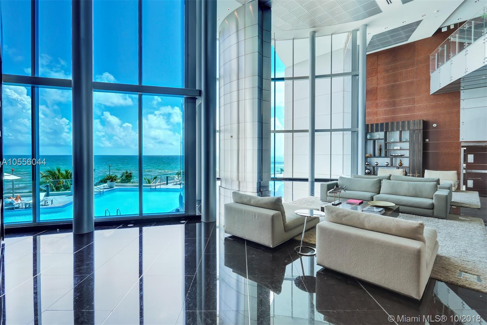 17001 Collins ave-4505 sunny-isles-beach-fl-33160-a10556044-Pic45