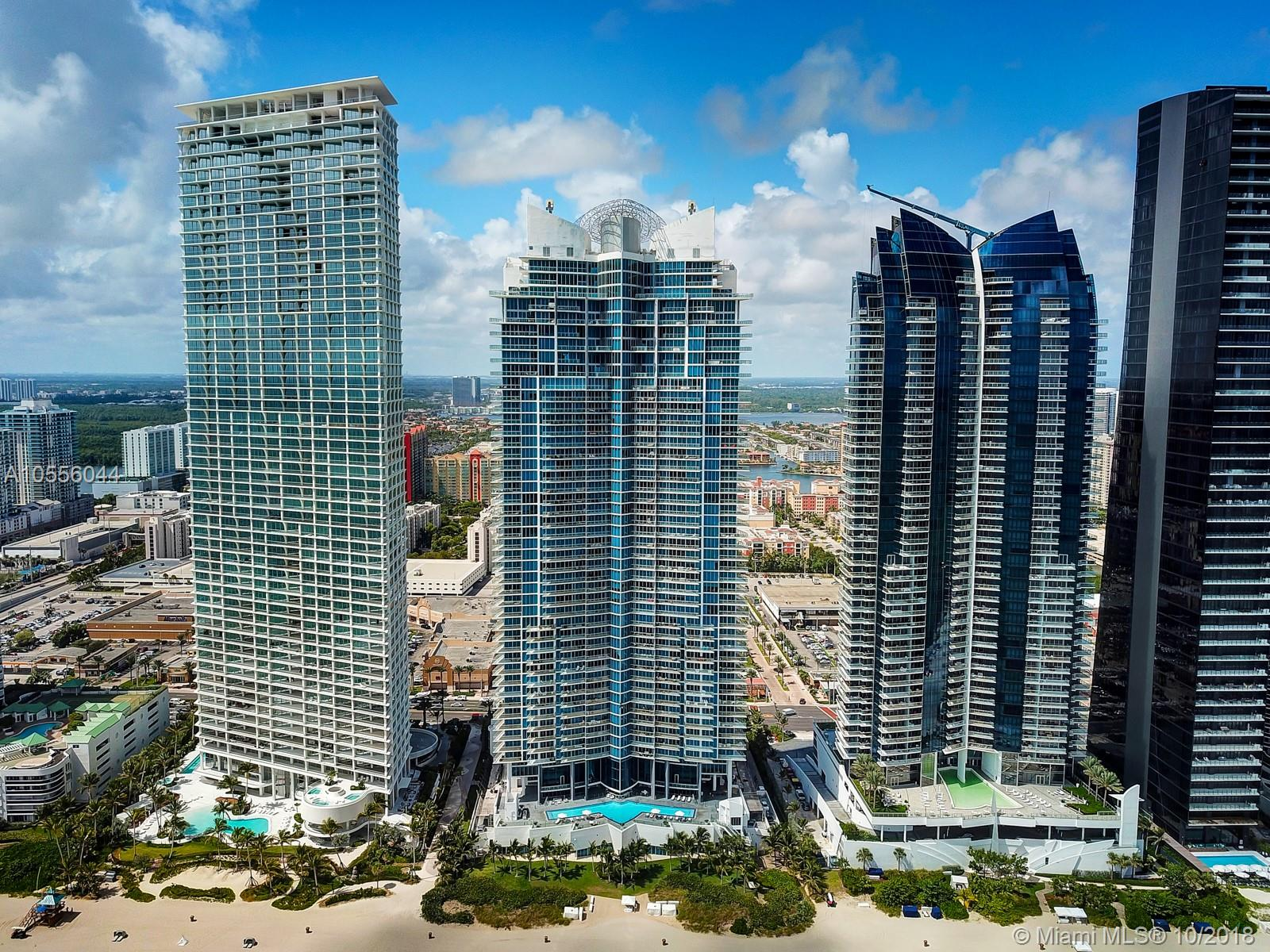17001 Collins ave-4505 sunny-isles-beach-fl-33160-a10556044-Pic50