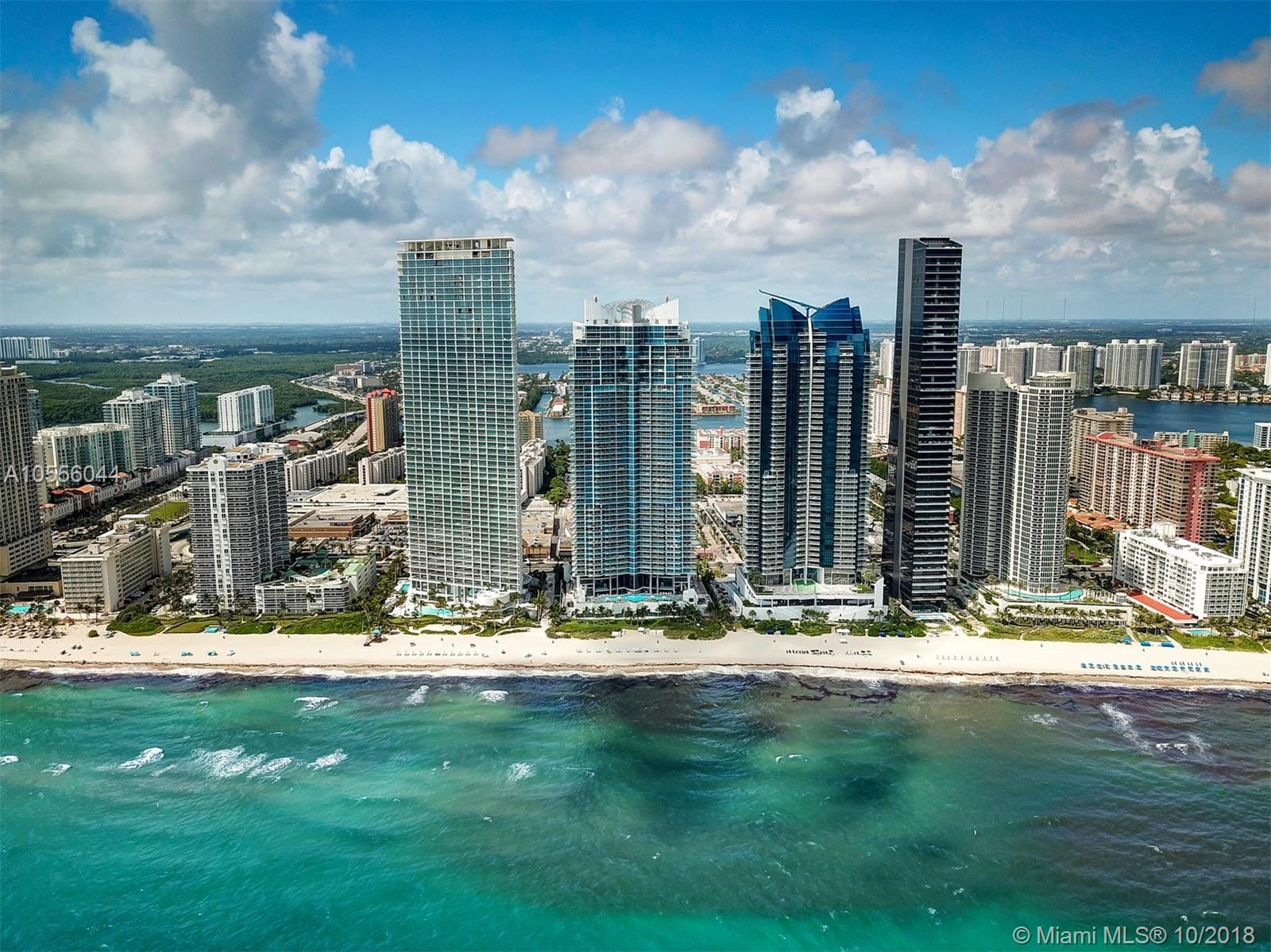17001 Collins ave-4505 sunny-isles-beach-fl-33160-a10556044-Pic51