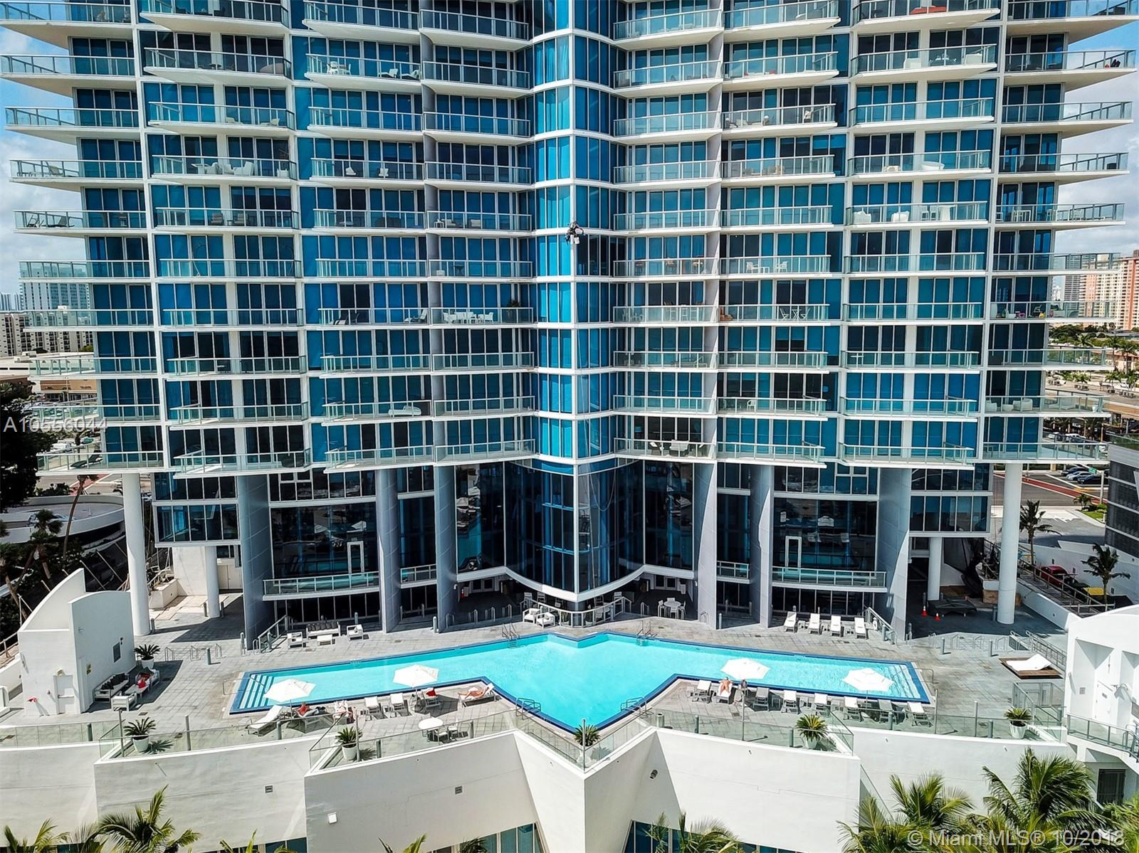 17001 Collins ave-4505 sunny-isles-beach-fl-33160-a10556044-Pic53