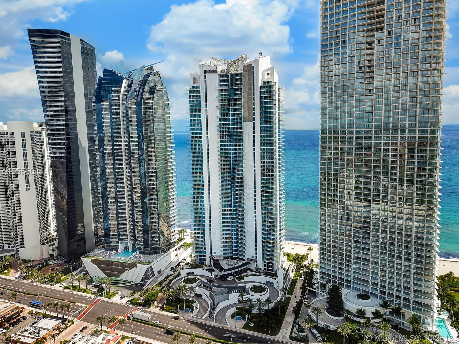 17001 Collins ave-4505 sunny-isles-beach-fl-33160-a10556044-Pic55