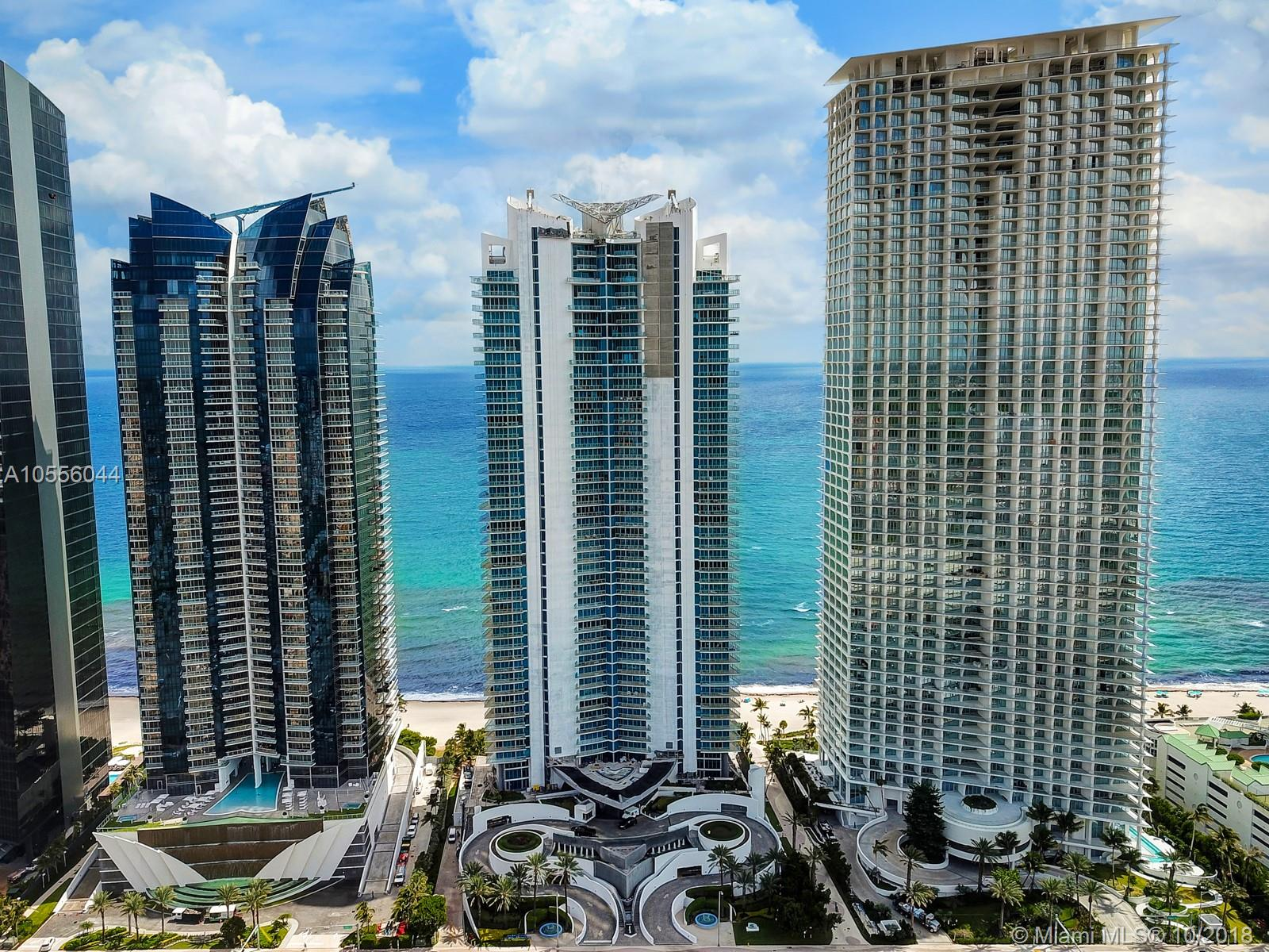 17001 Collins ave-4505 sunny-isles-beach-fl-33160-a10556044-Pic56