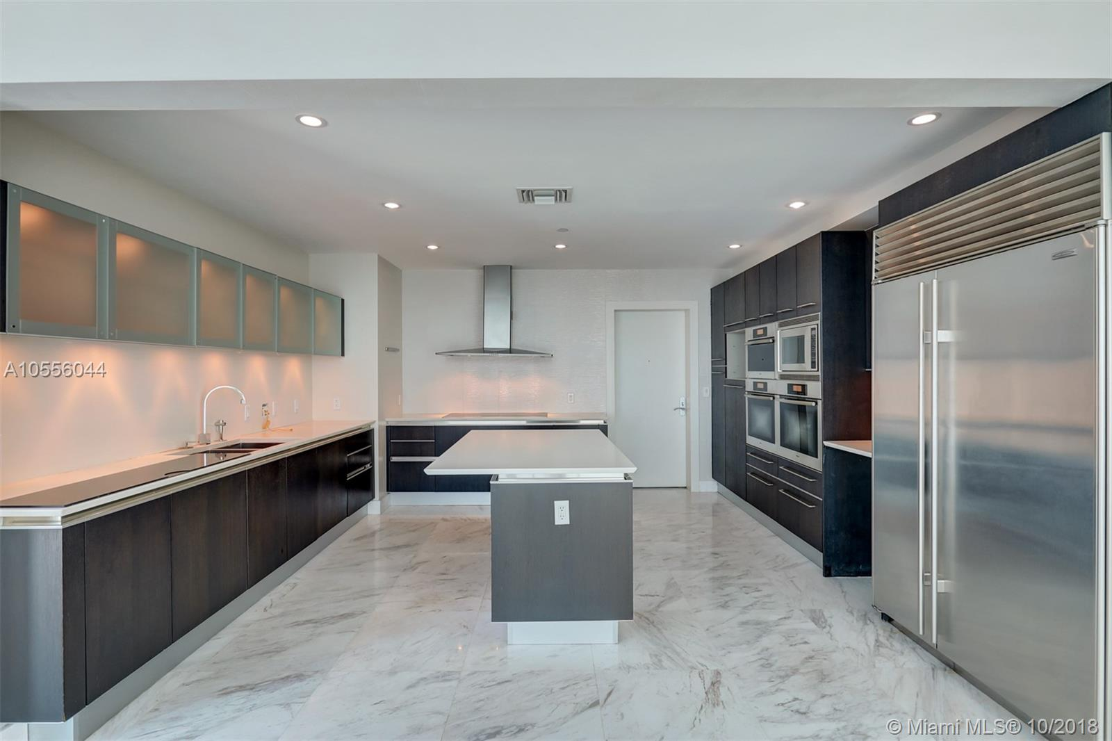 17001 Collins ave-4505 sunny-isles-beach-fl-33160-a10556044-Pic07