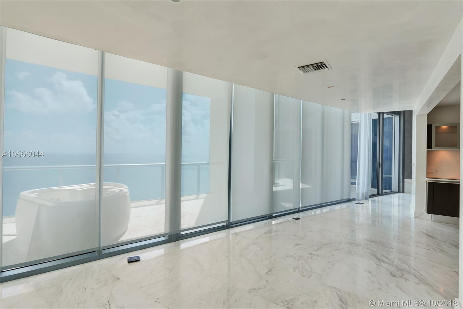17001 Collins ave-4505 sunny-isles-beach-fl-33160-a10556044-Pic09