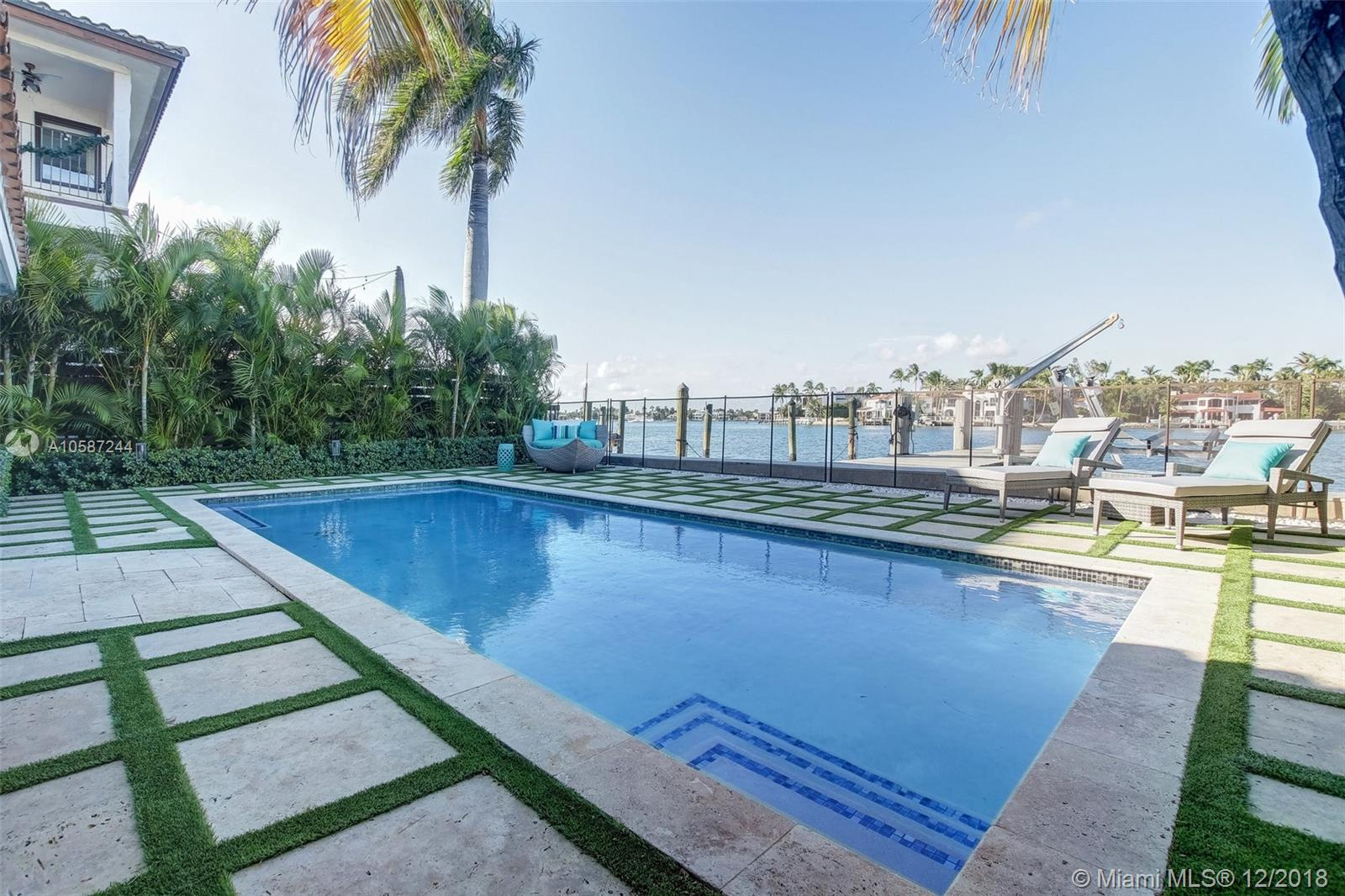 253 Coconut ln- miami-beach-fl-33139-a10587244-Pic65