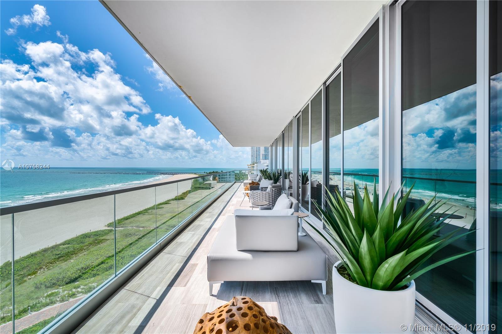 321 Ocean drive-PH miami-beach-fl-33139-a10758244-Pic27