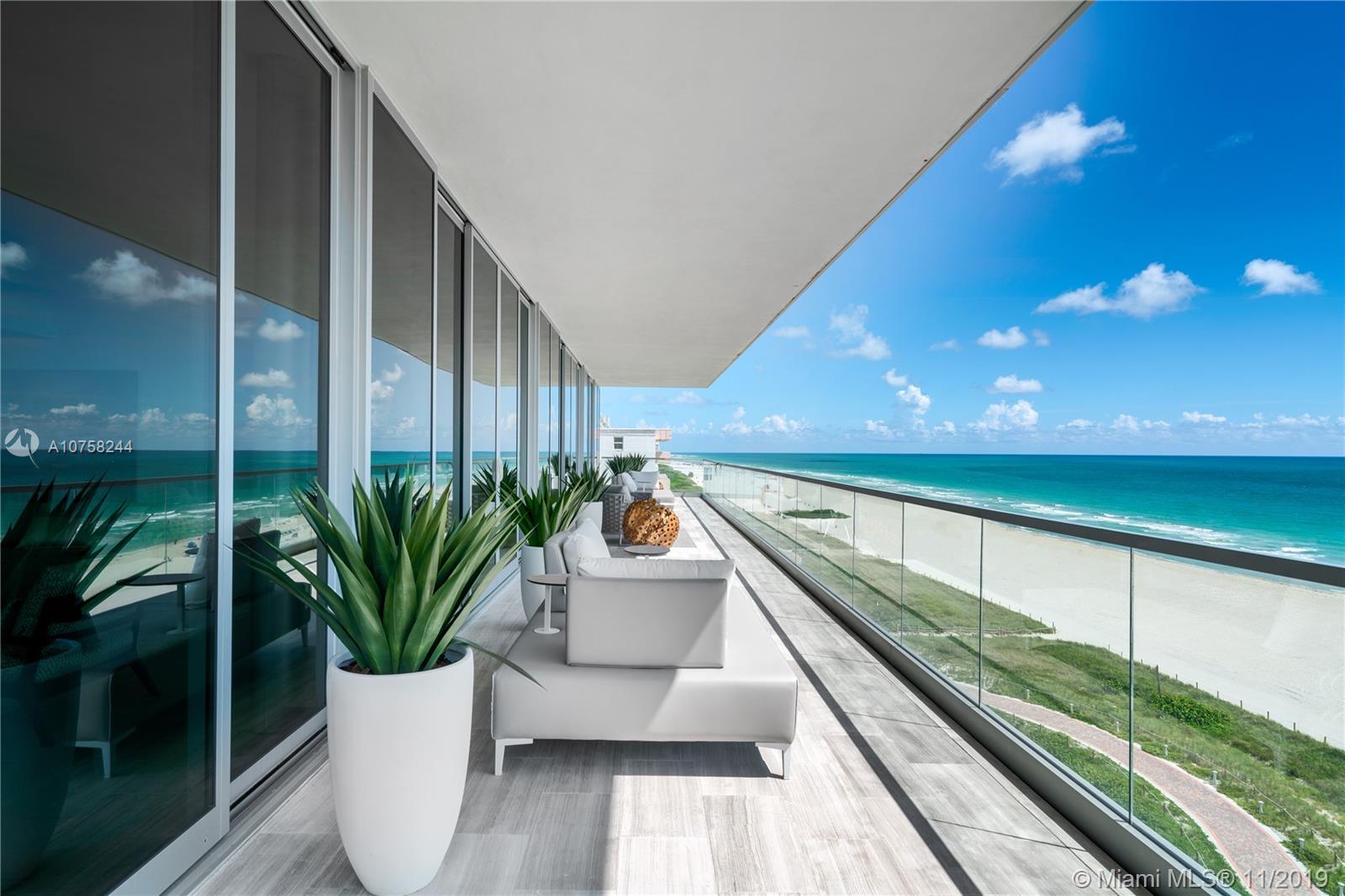 321 Ocean drive-PH miami-beach-fl-33139-a10758244-Pic28