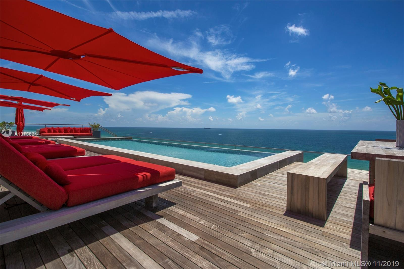 321 Ocean drive-PH miami-beach-fl-33139-a10758244-Pic32