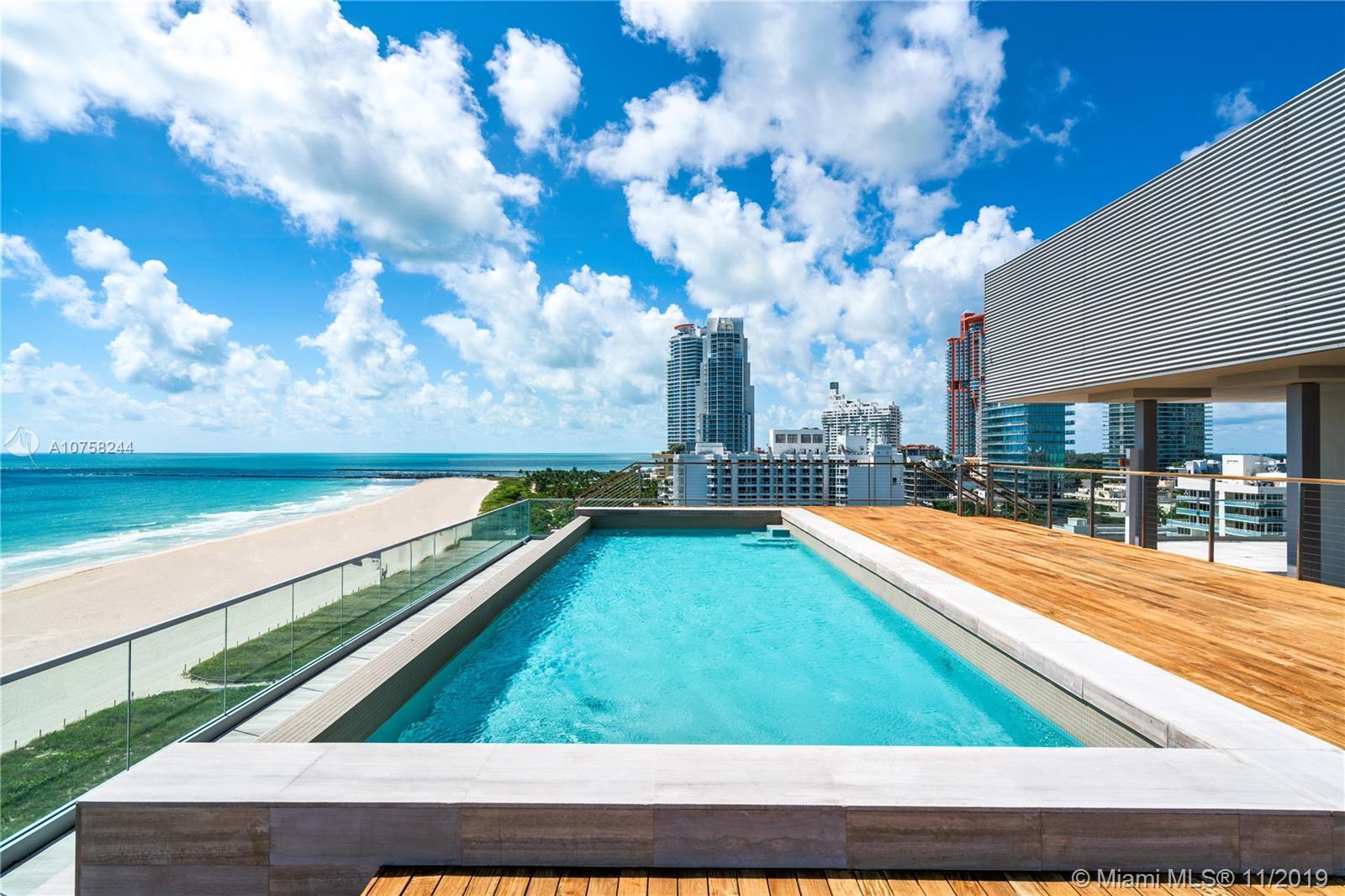 321 Ocean drive-PH miami-beach-fl-33139-a10758244-Pic34