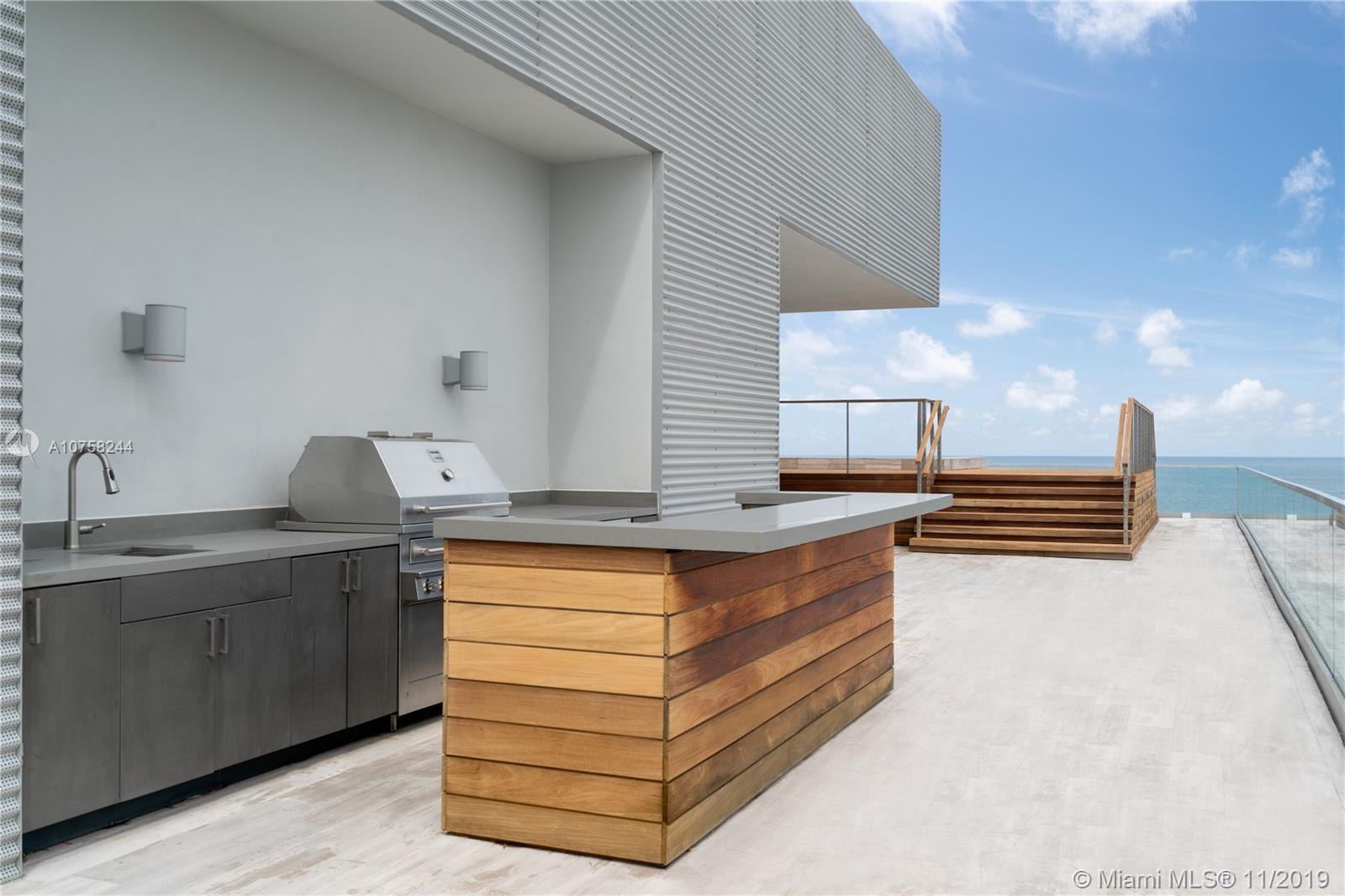 321 Ocean drive-PH miami-beach-fl-33139-a10758244-Pic38