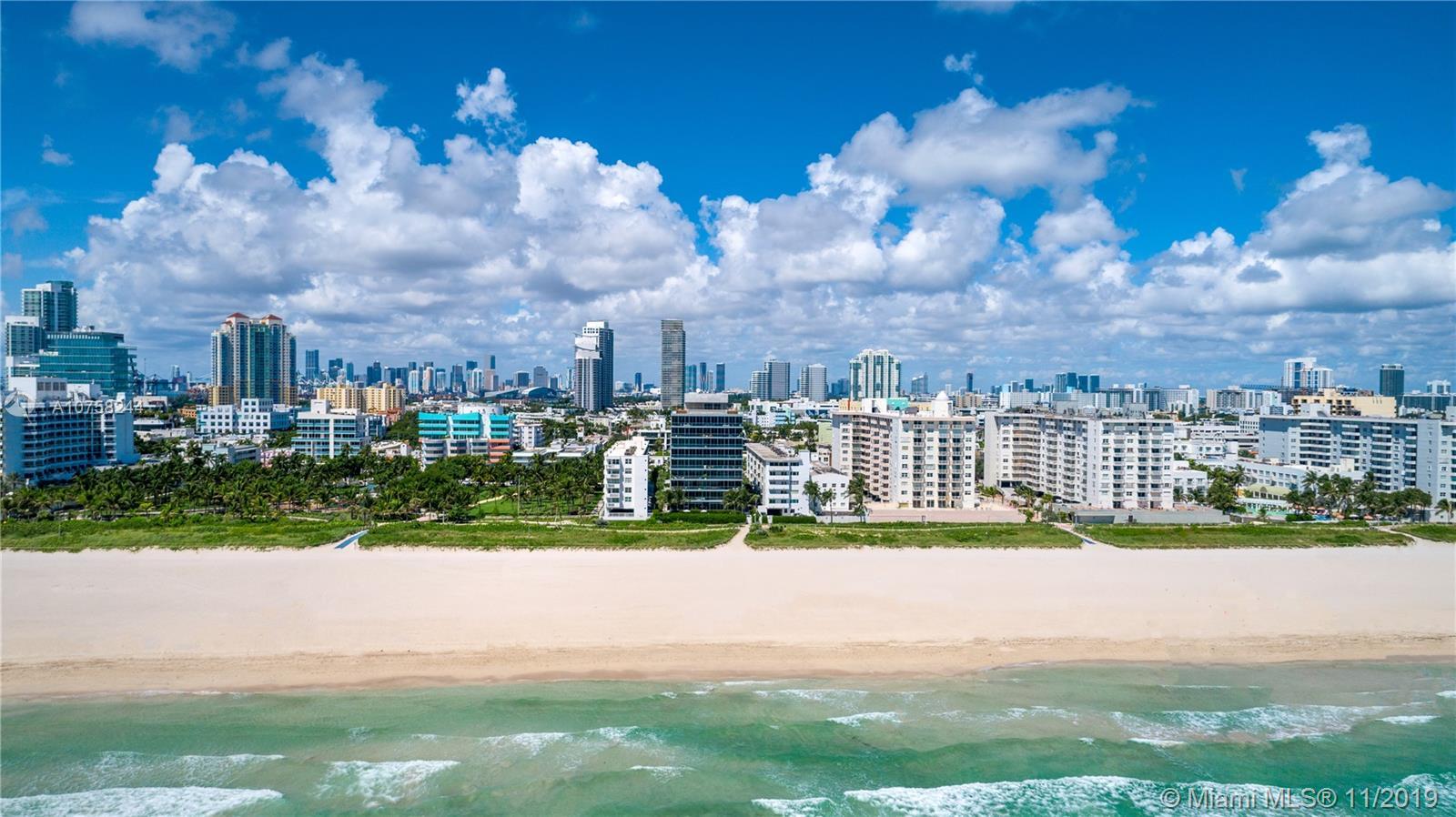 321 Ocean drive-PH miami-beach-fl-33139-a10758244-Pic41